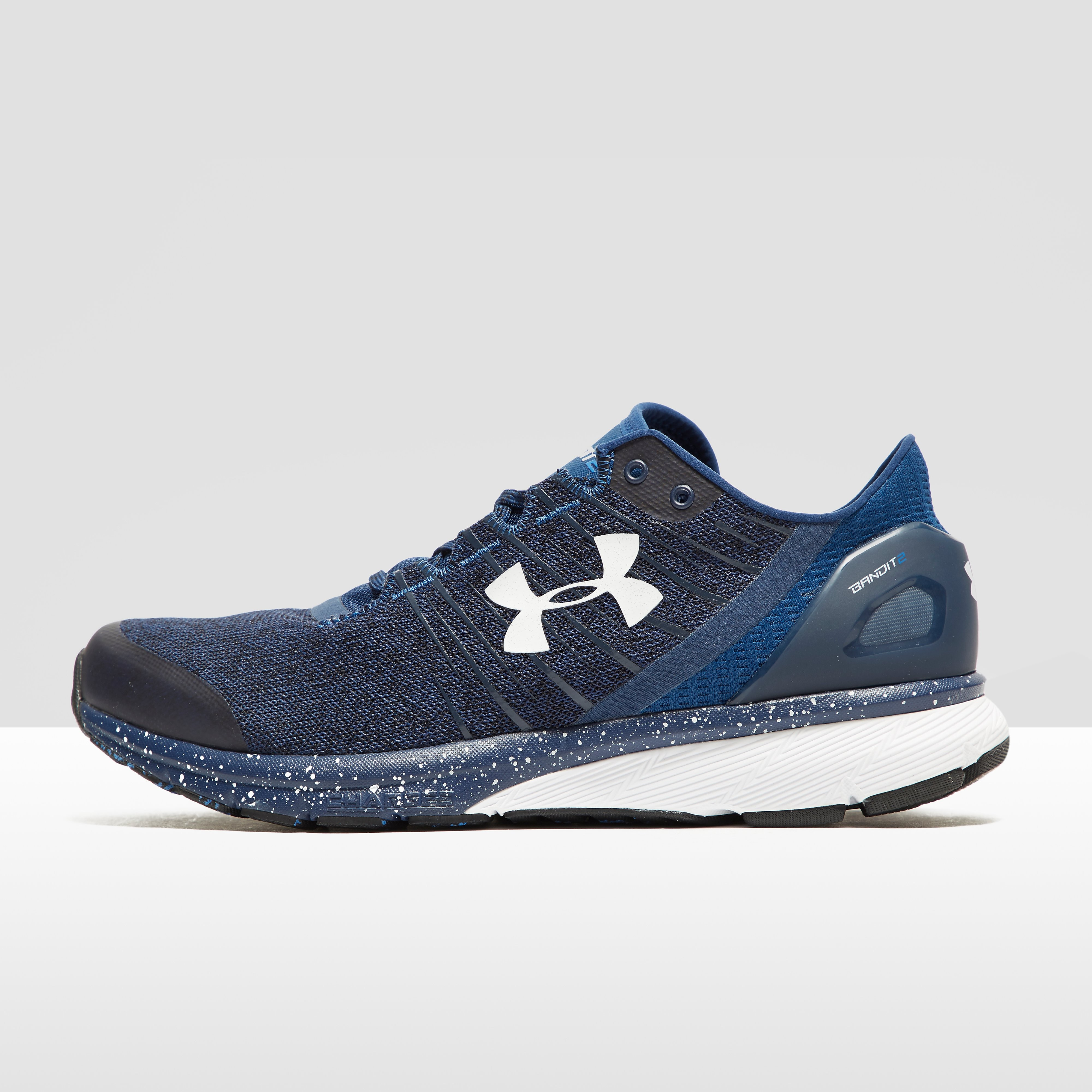 Under Armour Charged Bandit 2 Men's Running Shoes