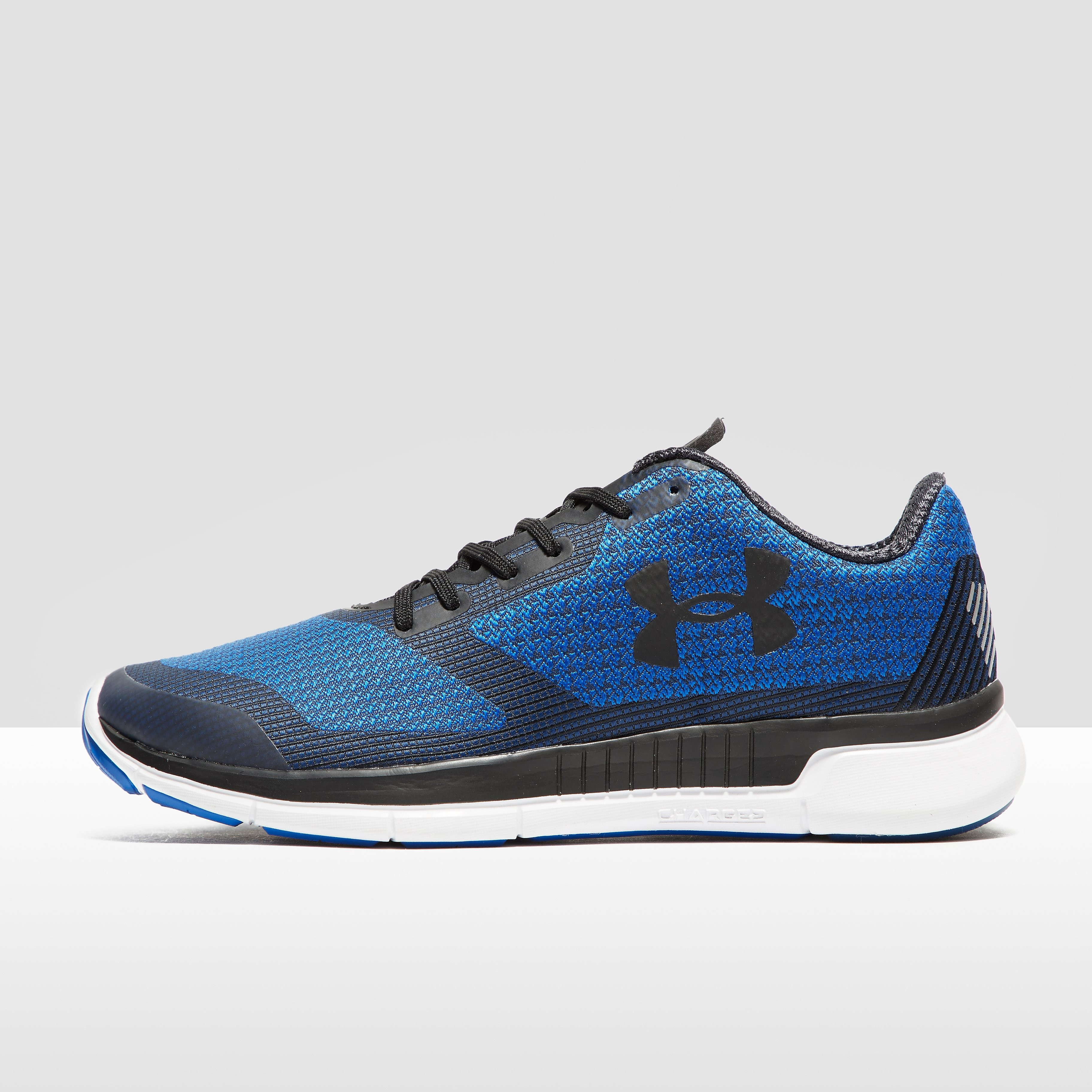 Under Armour Charged Lightening Men's Running Shoes