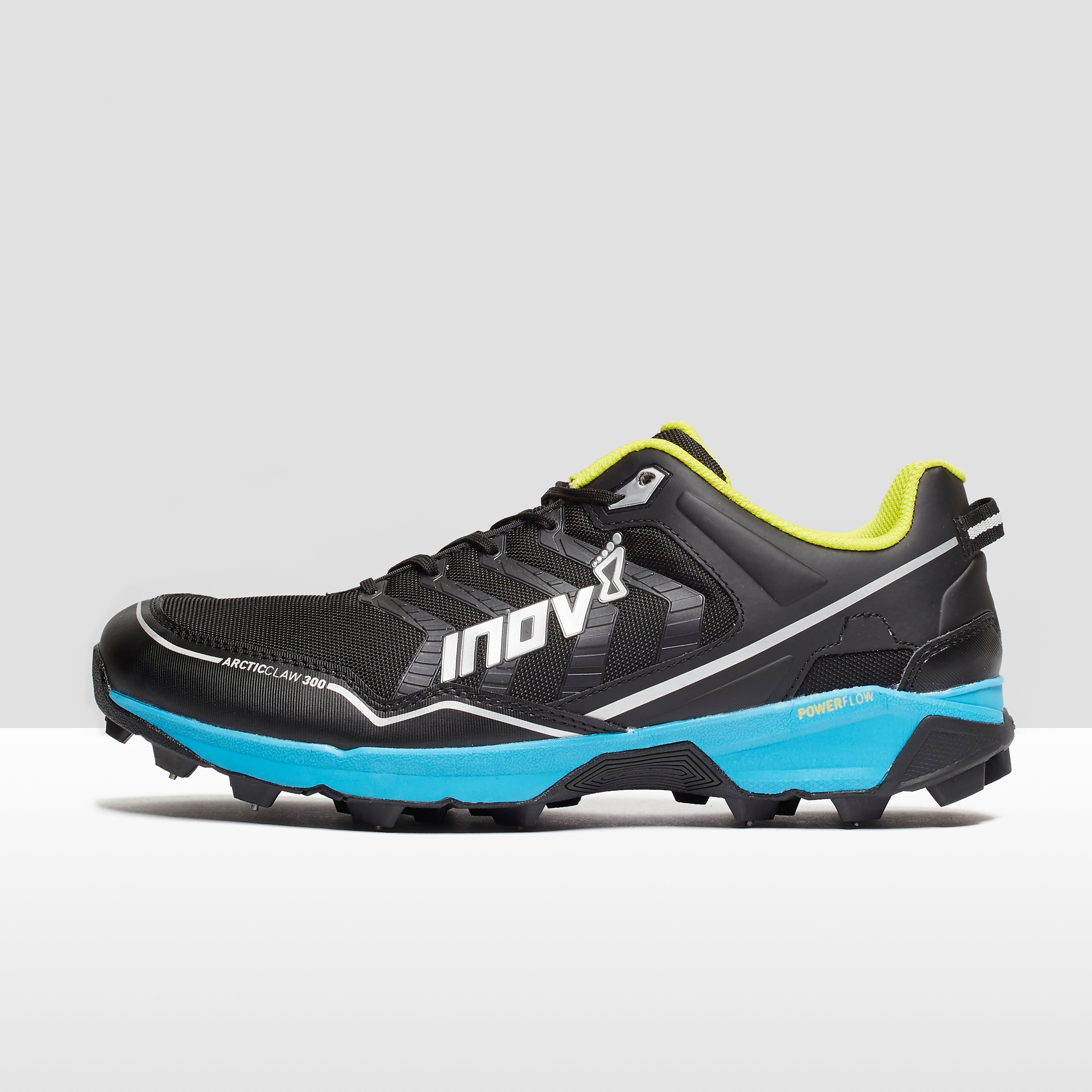 Inov-8 Artic Claw 300 Men's Trail Running Shoes