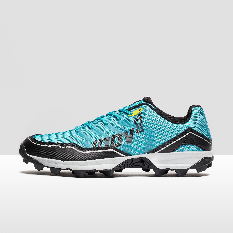 Inov-8 Arctic Talon 275 Men's Trail Running Shoes