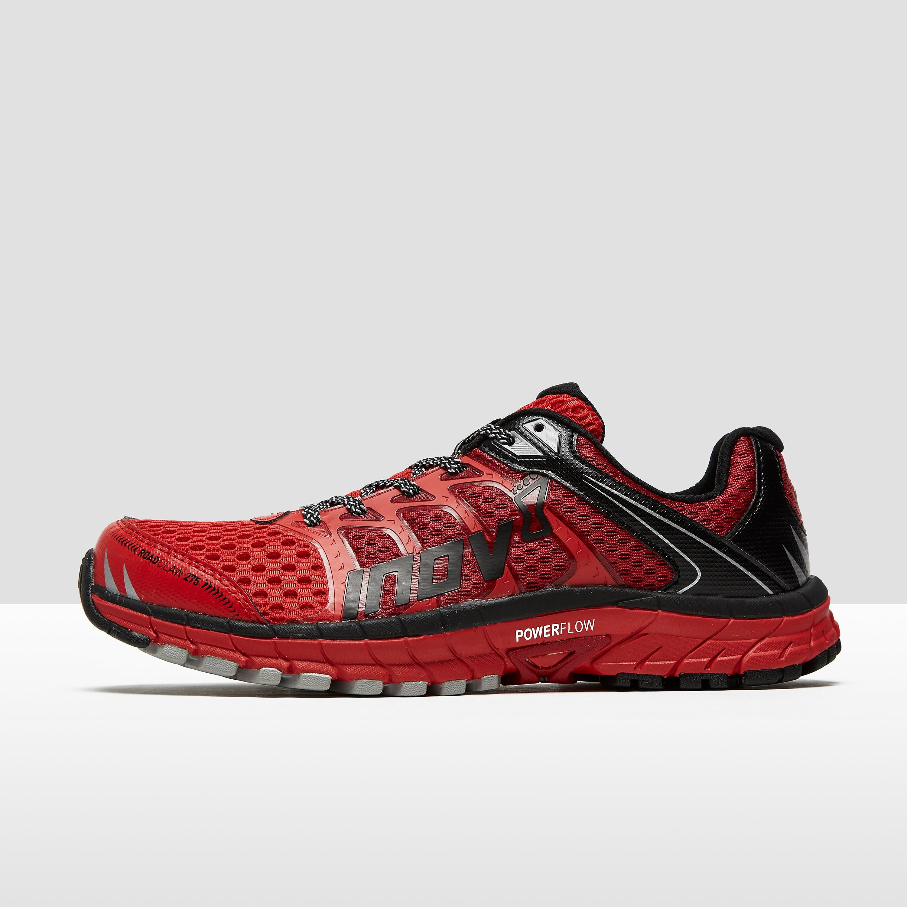 Inov-8 ROADCLAW 275 Men's Running Shoes