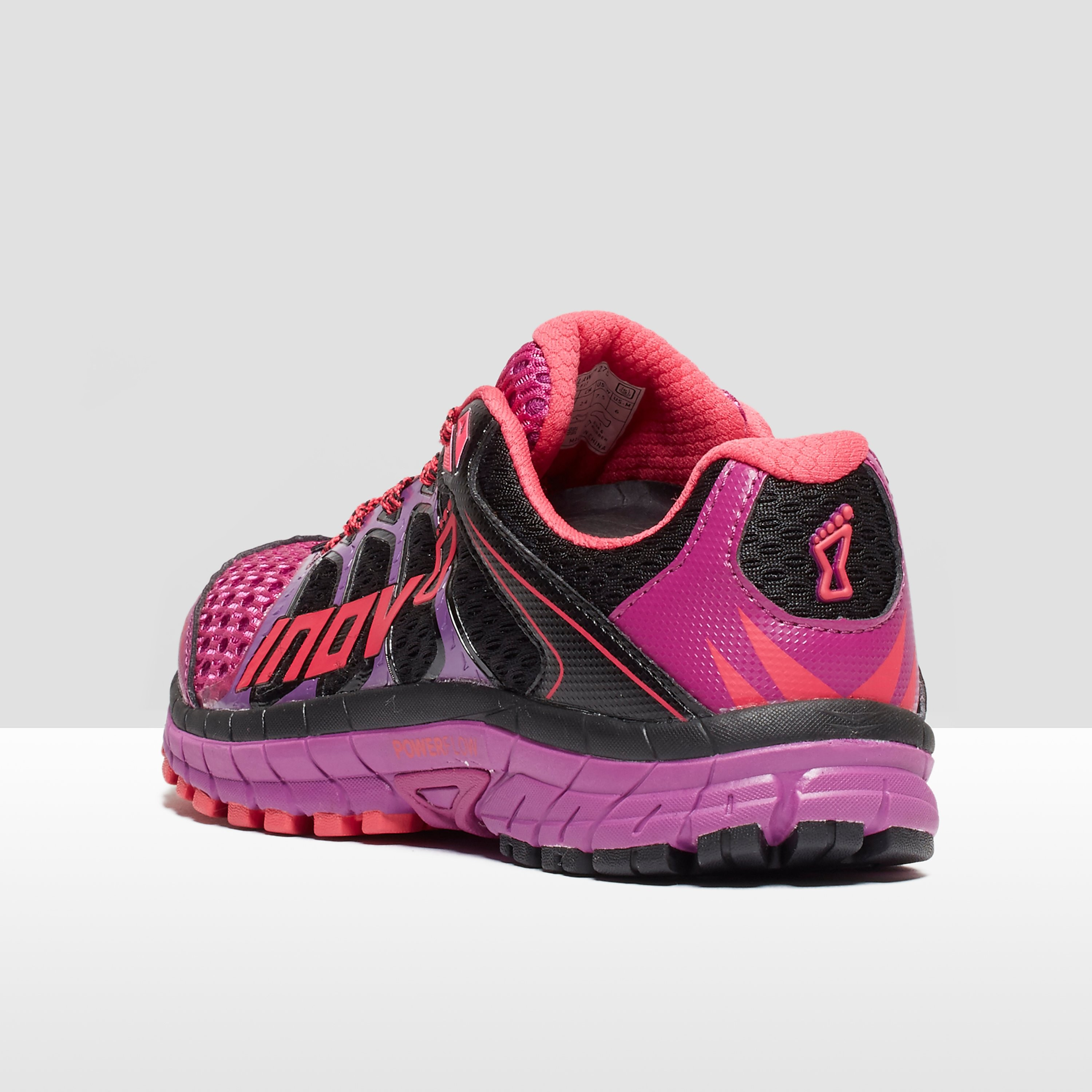 Inov-8 ROADCLAW 275 women's running shoes