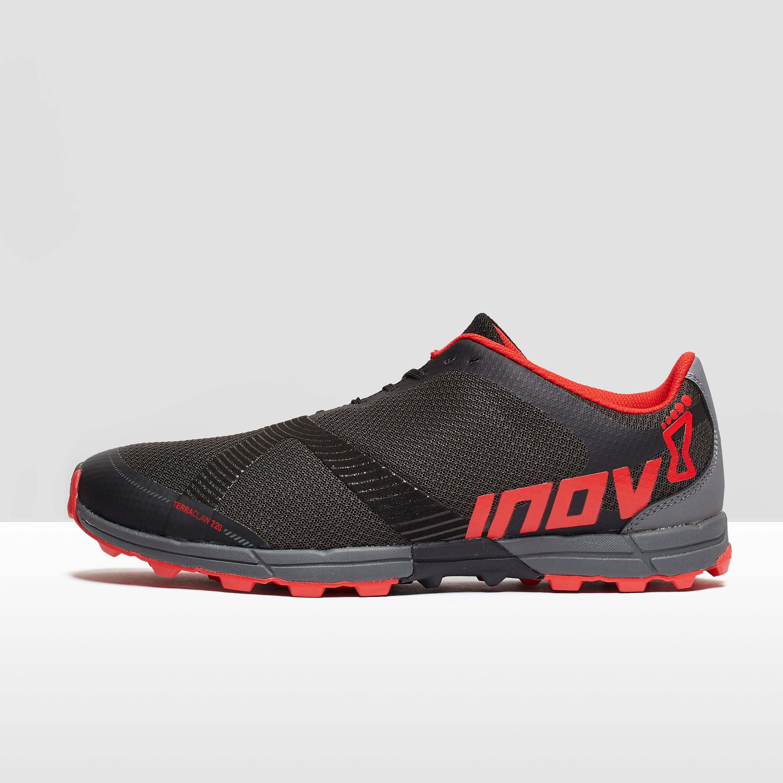 Inov-8 Terraclaw 220 Men's Trail Running Shoes