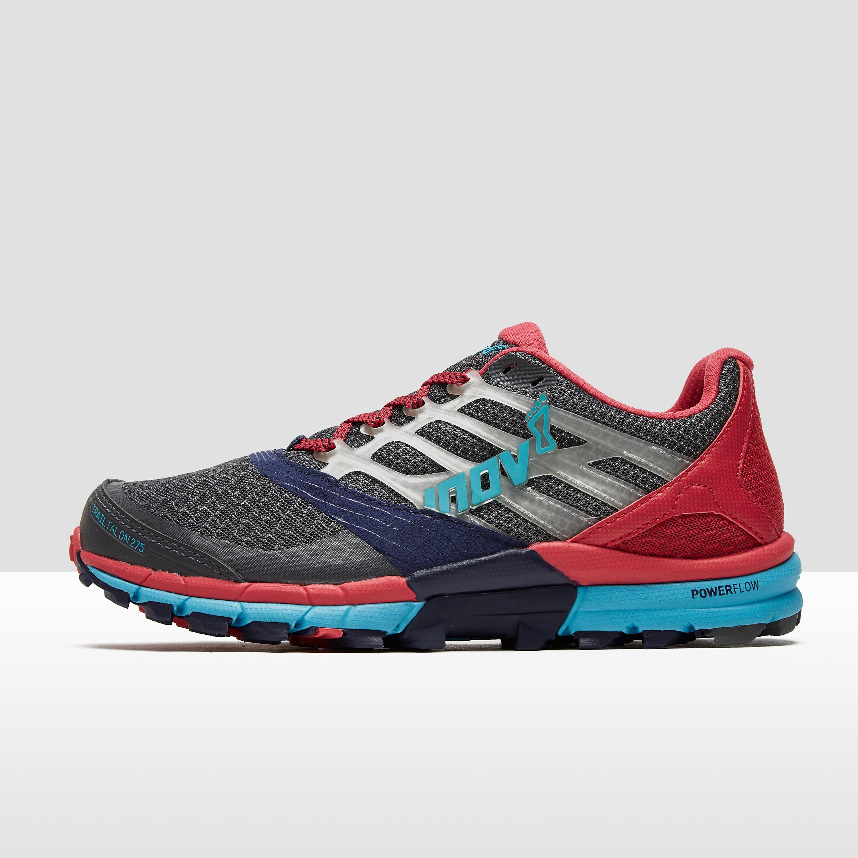 Inov-8 TrailTalon 275 Women's Trial Running Shoes