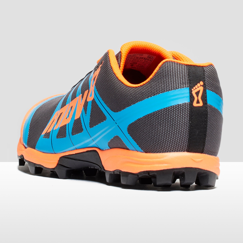 Inov-8 X-TALON 200 Men's running shoes