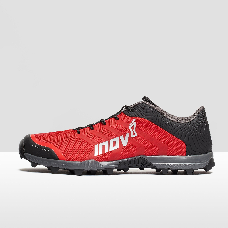 Inov-8 The X-TALON 225 Unisex Trail Running Shoes