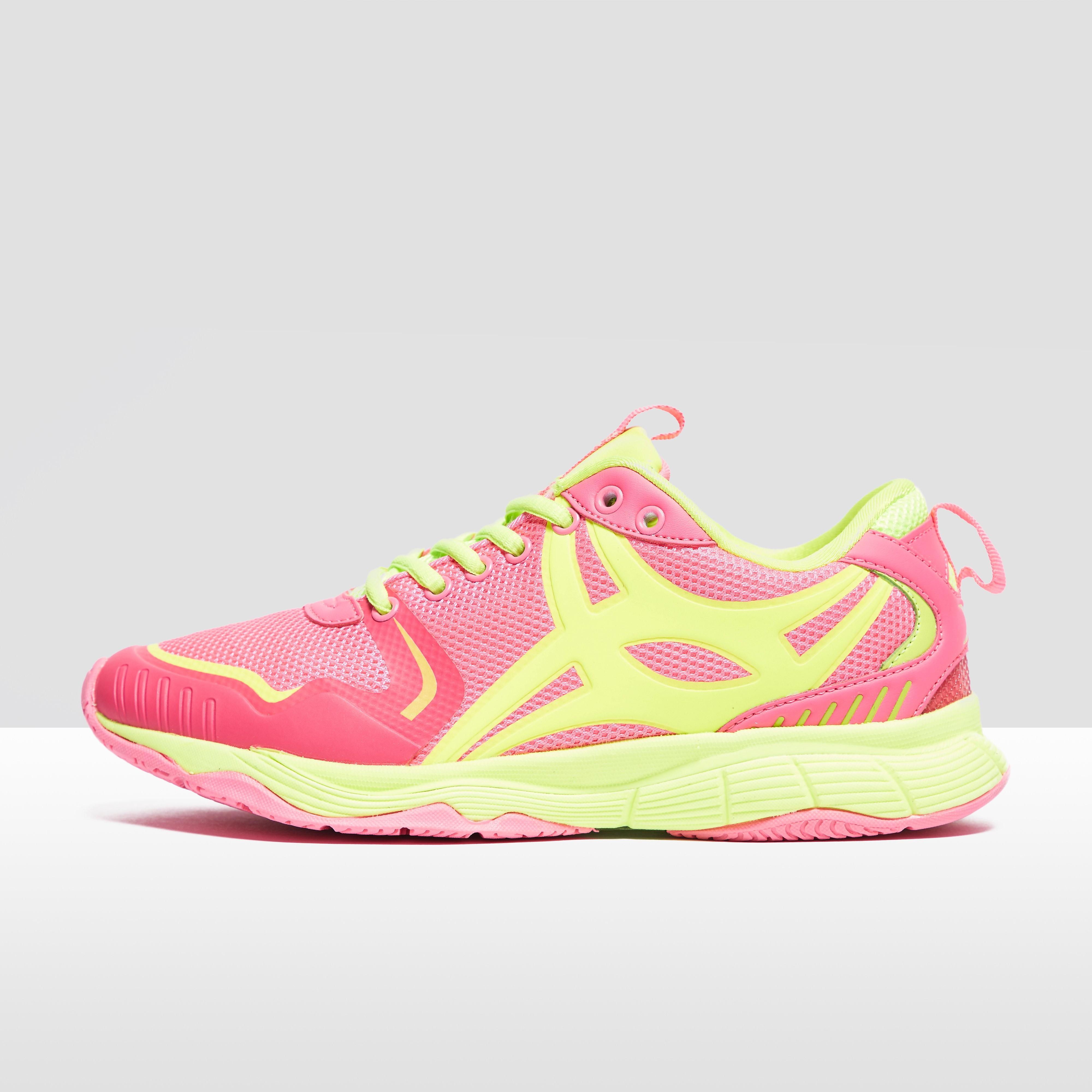 Gilbert Synergie X5 Junior Netball Shoes