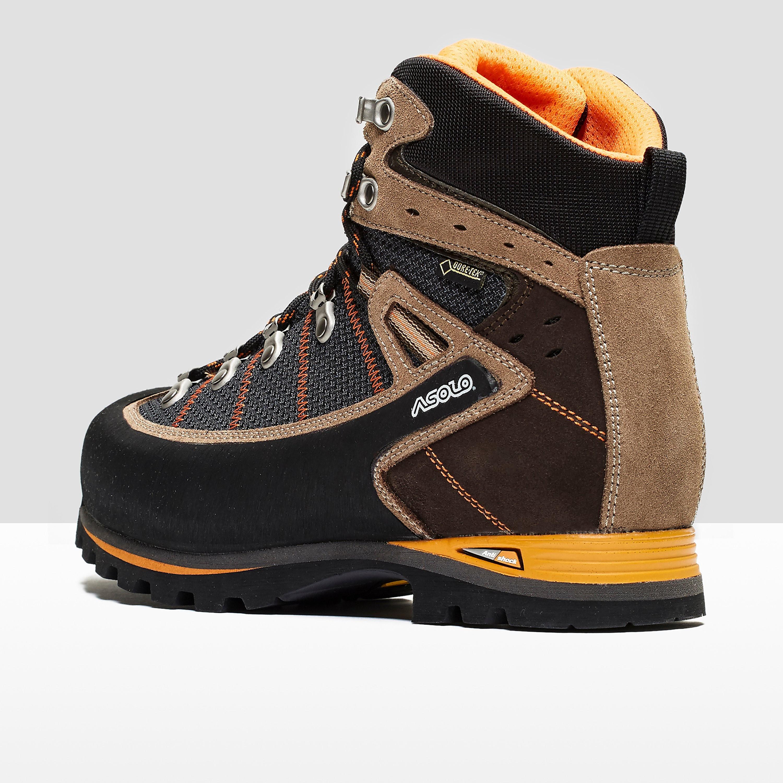 Asolo Shiraz GV Men's Walking Boots