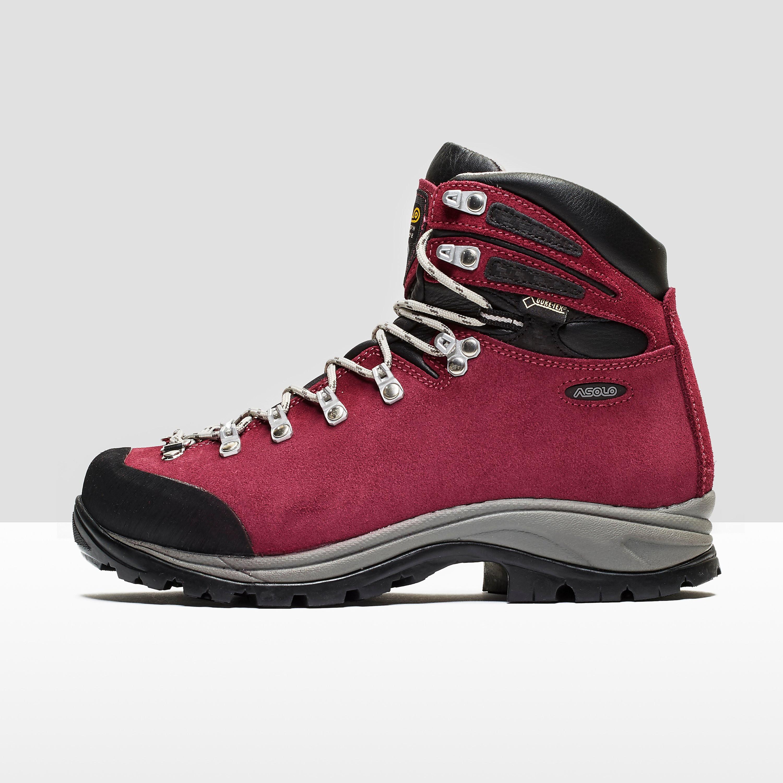 Asolo Tribe GV Women's Walking Boots