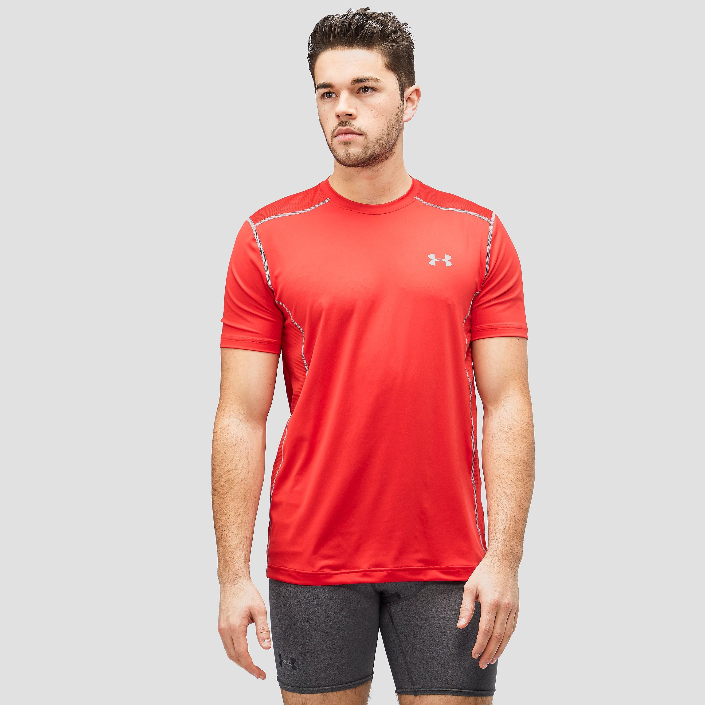Under Armour Men's Raid Shirt Sleeve T-Shirt