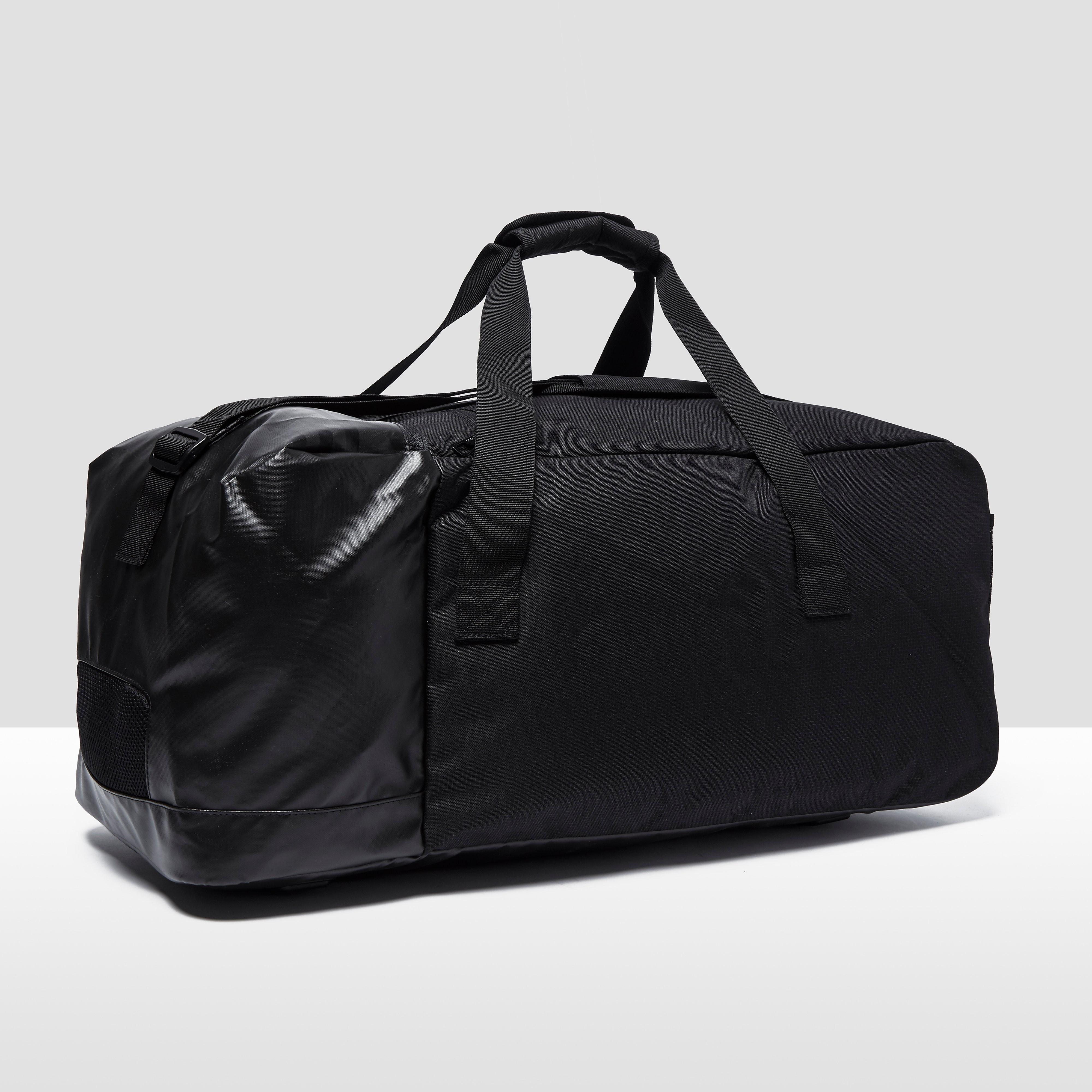 adidas 3-stripes performance team bag medium
