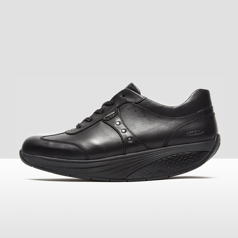 Mbt Women's Nia Lace Shoes