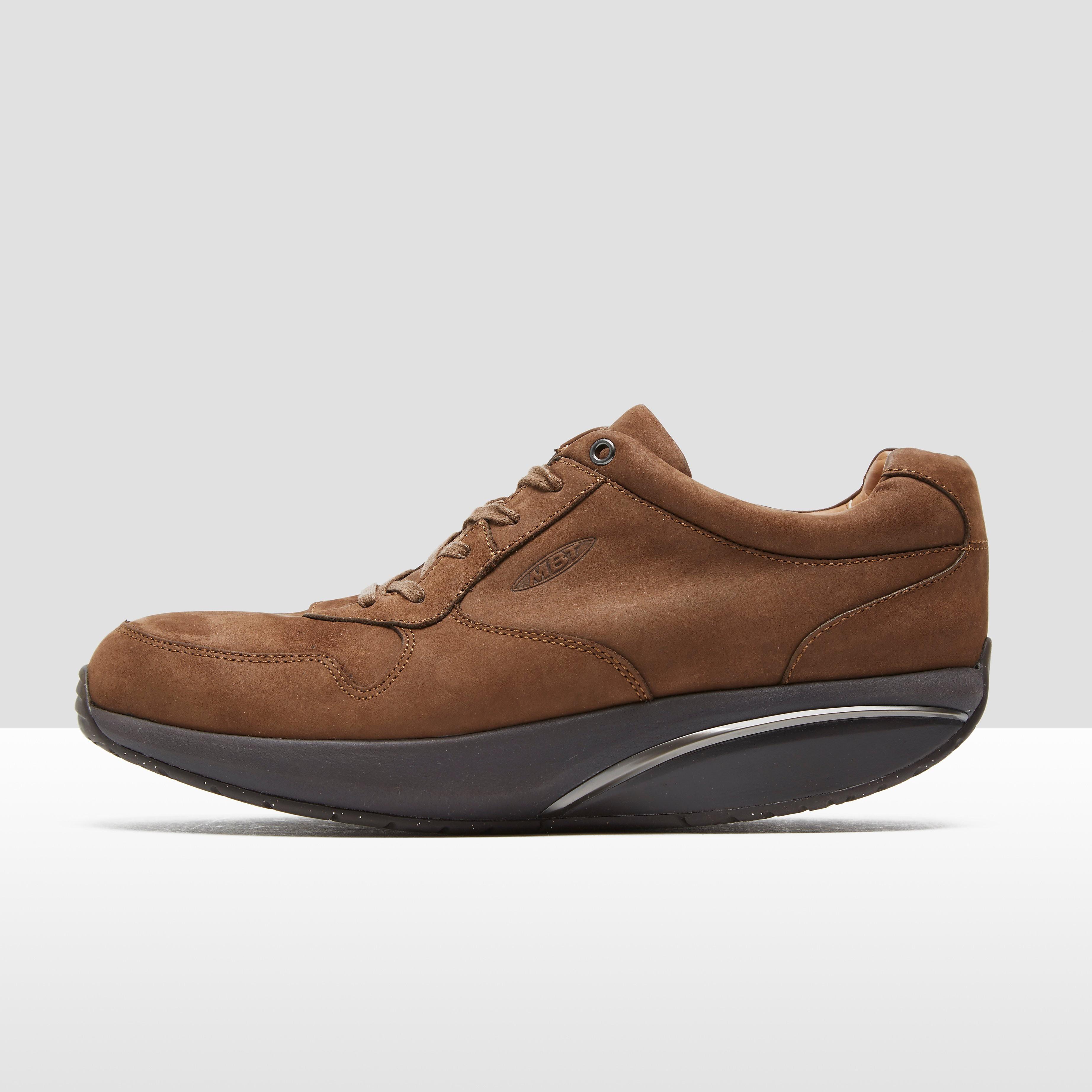 MBT Said 6S Men's Shoes