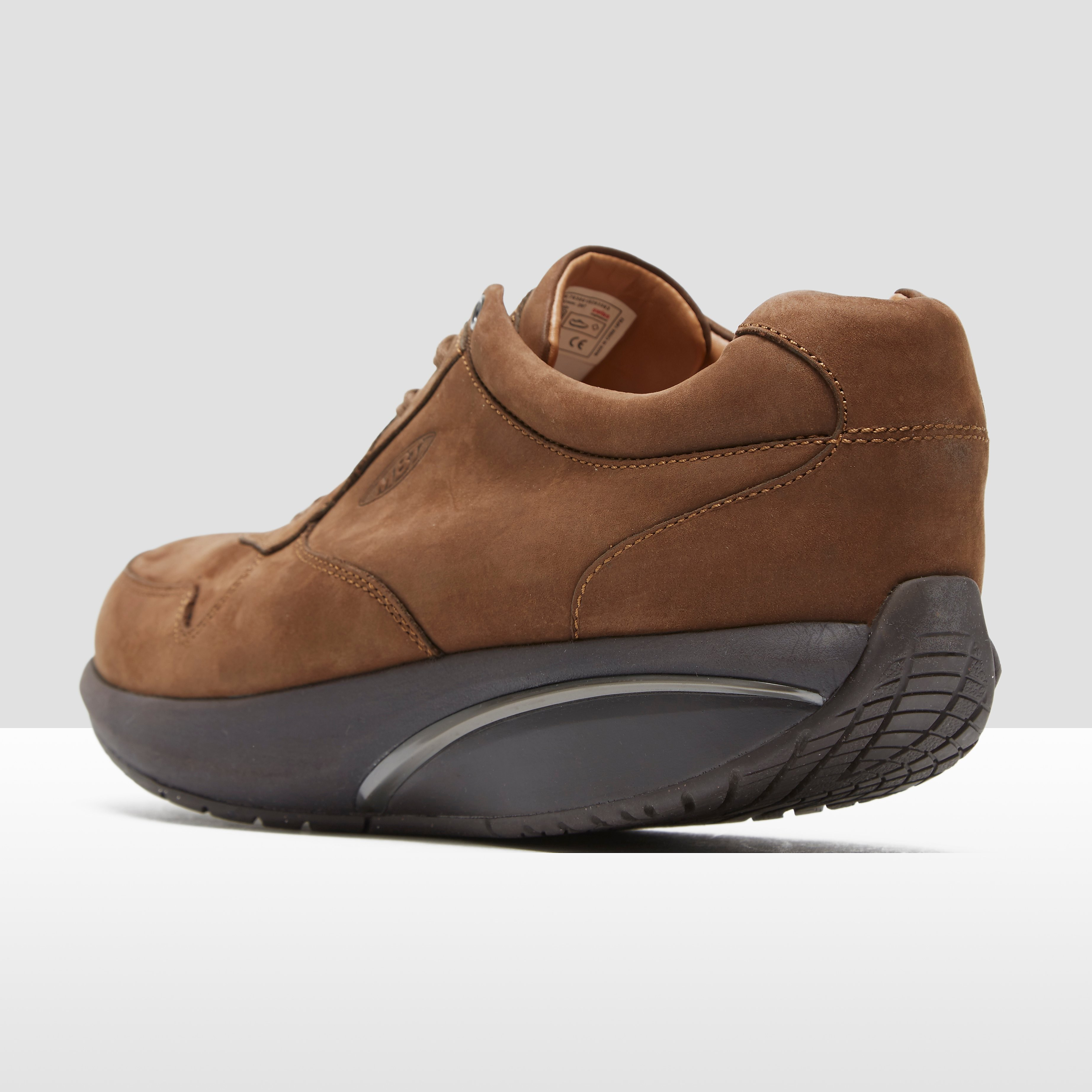 MBT Said 6S Men's Shoes