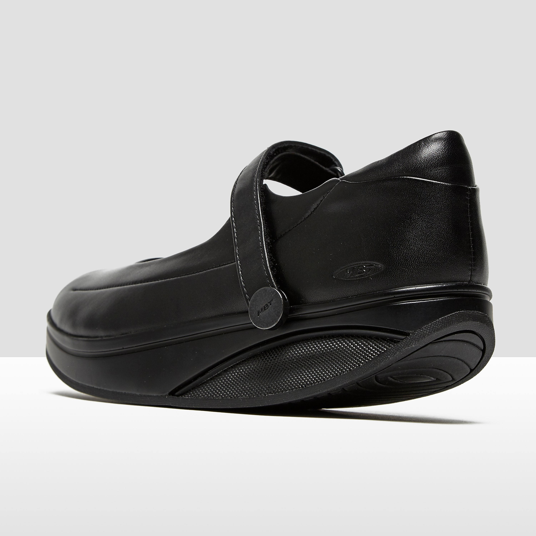 Mbt SIRIMA 6S Women's Running Shoes