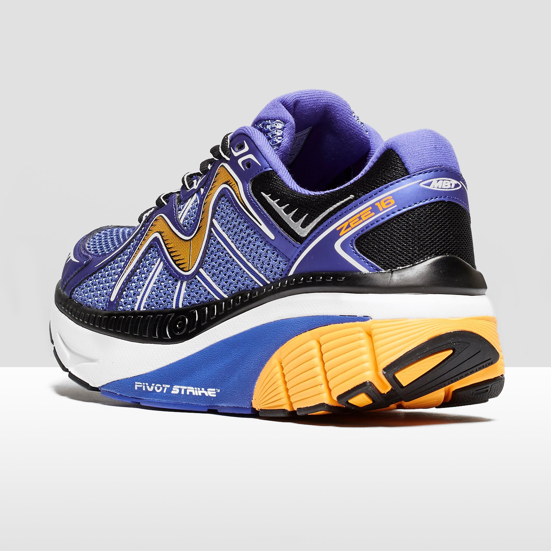 MBT men's Zee 16 Running Shoes