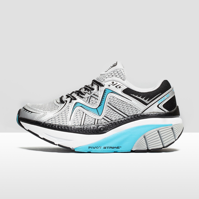 MBT Zee 16 Women's Running Shoes