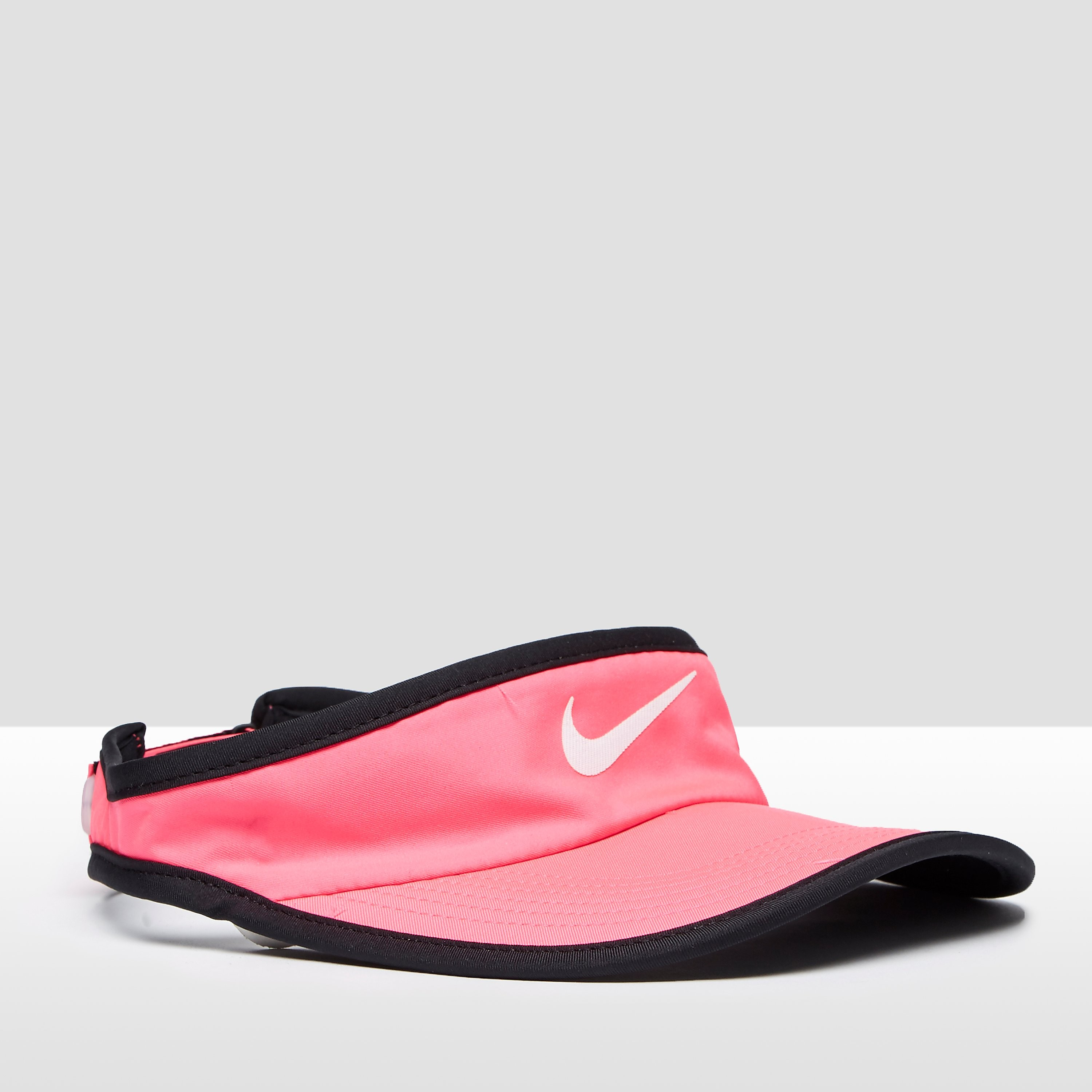 Nike Featherlight Junior Tennis Visor
