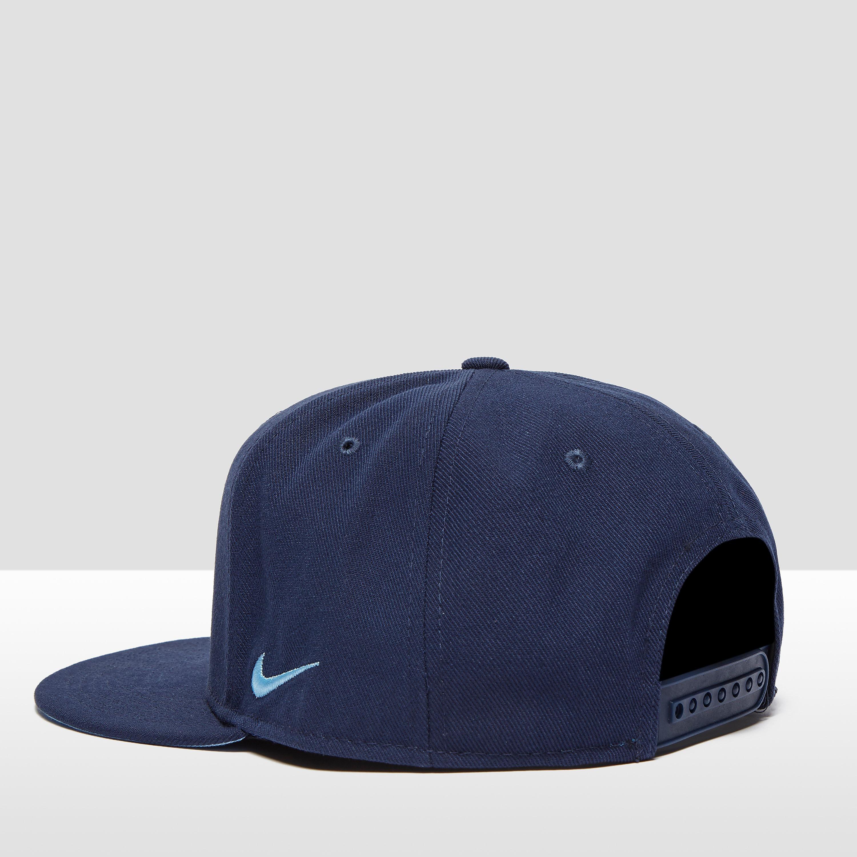 Nike MCFC CORE CAP