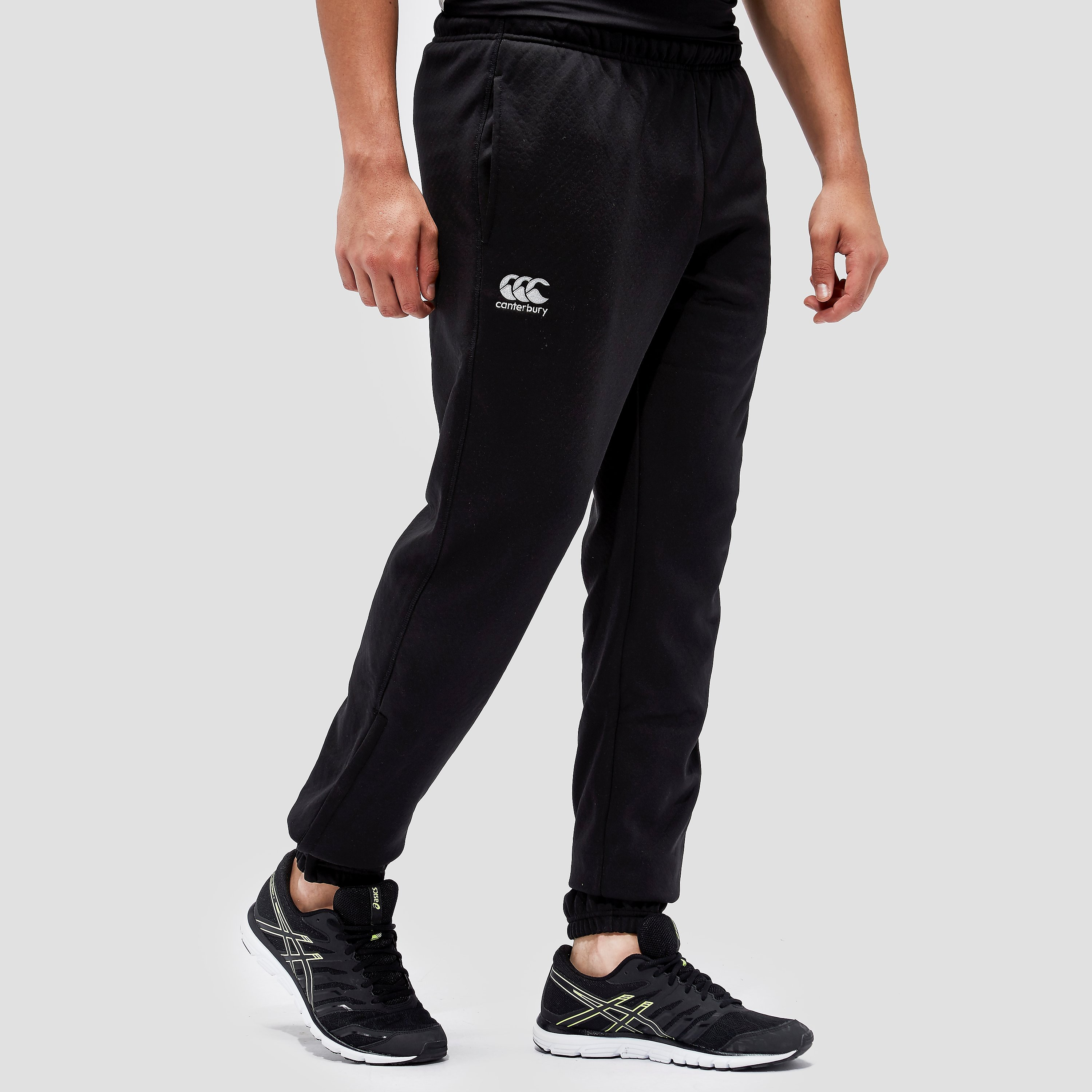 Canterbury THERMOREG TAPERED