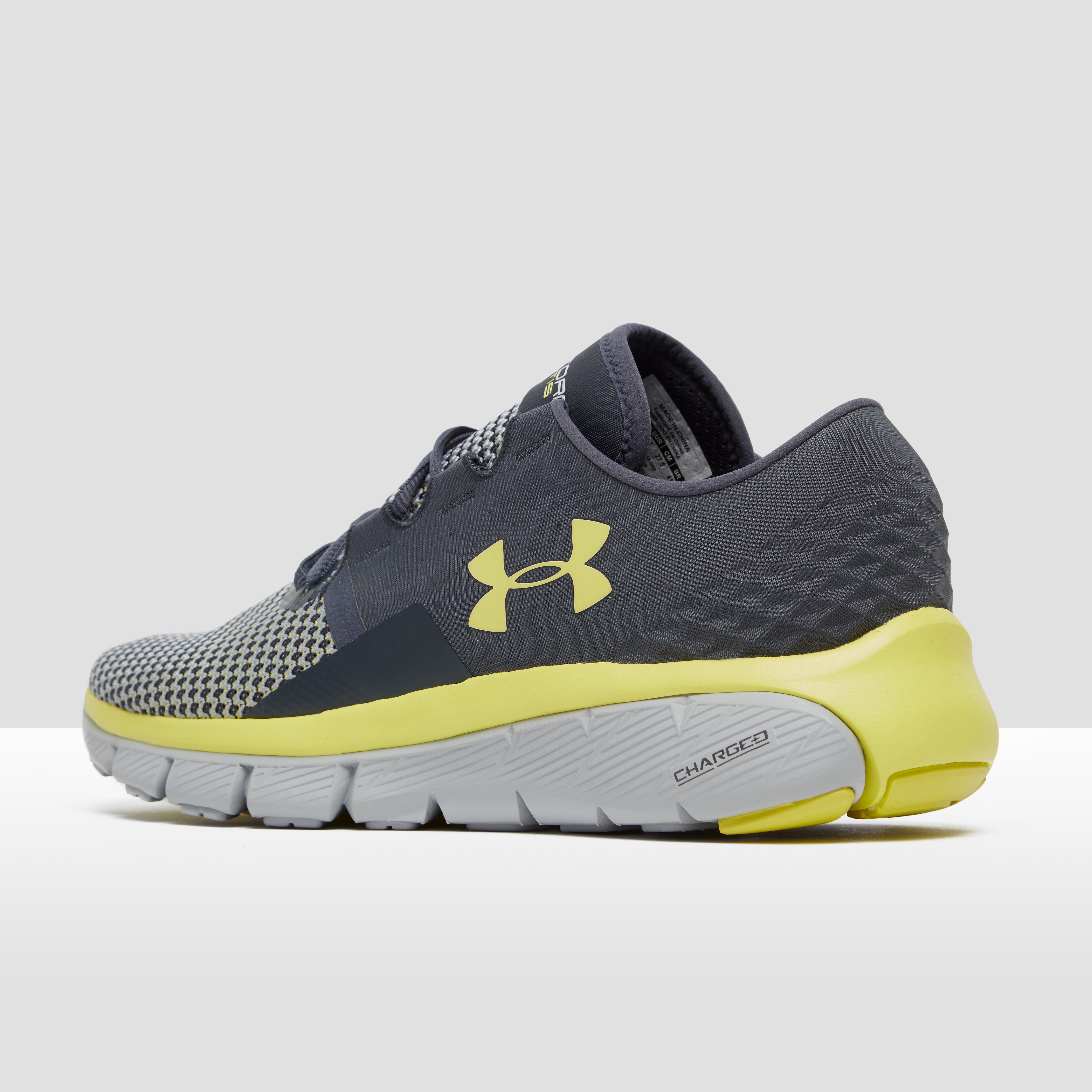 Under Armour Men's SpeedForm Fortis 2 Running Shoes