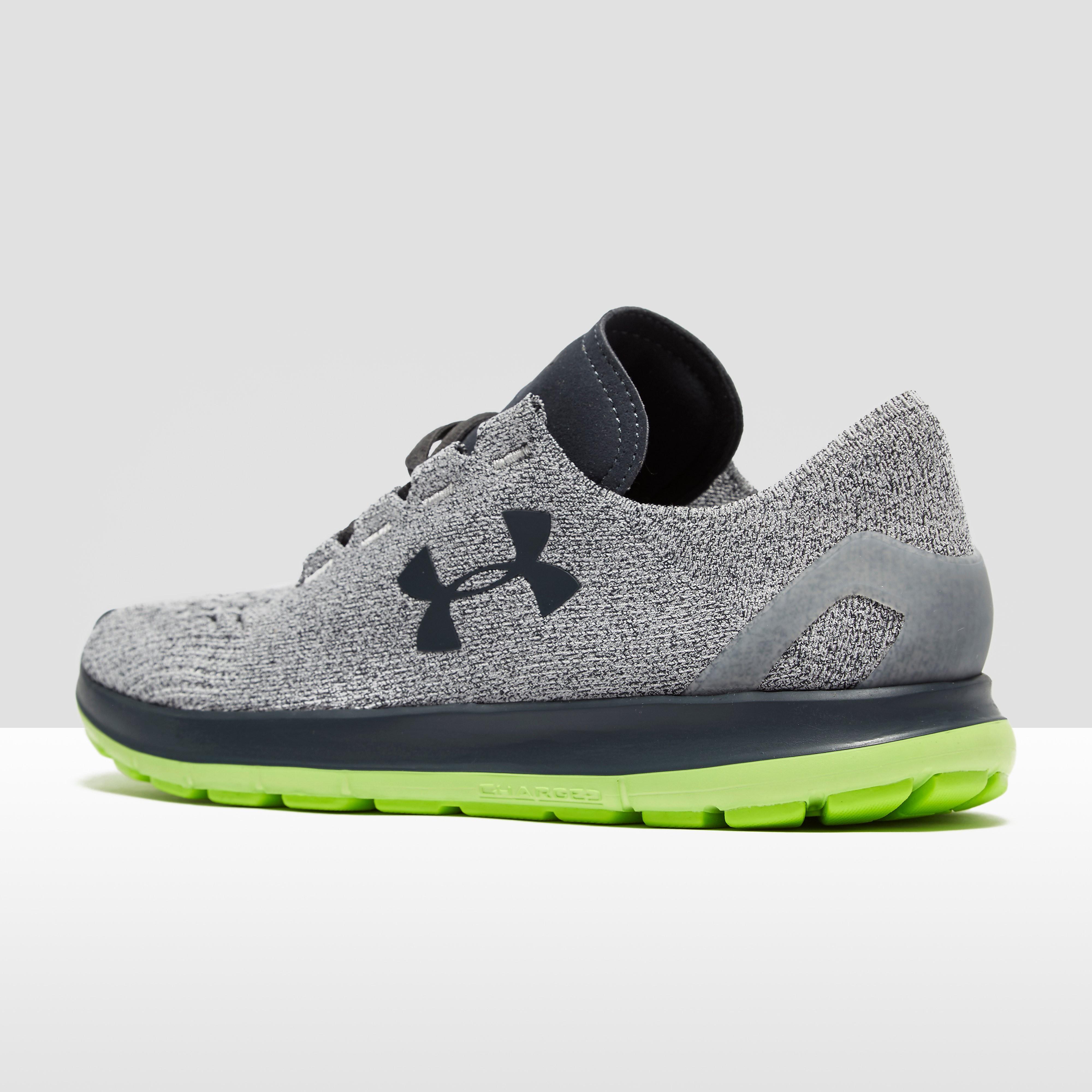 Under Armour Men's SpeedForm Slingride Running Shoes