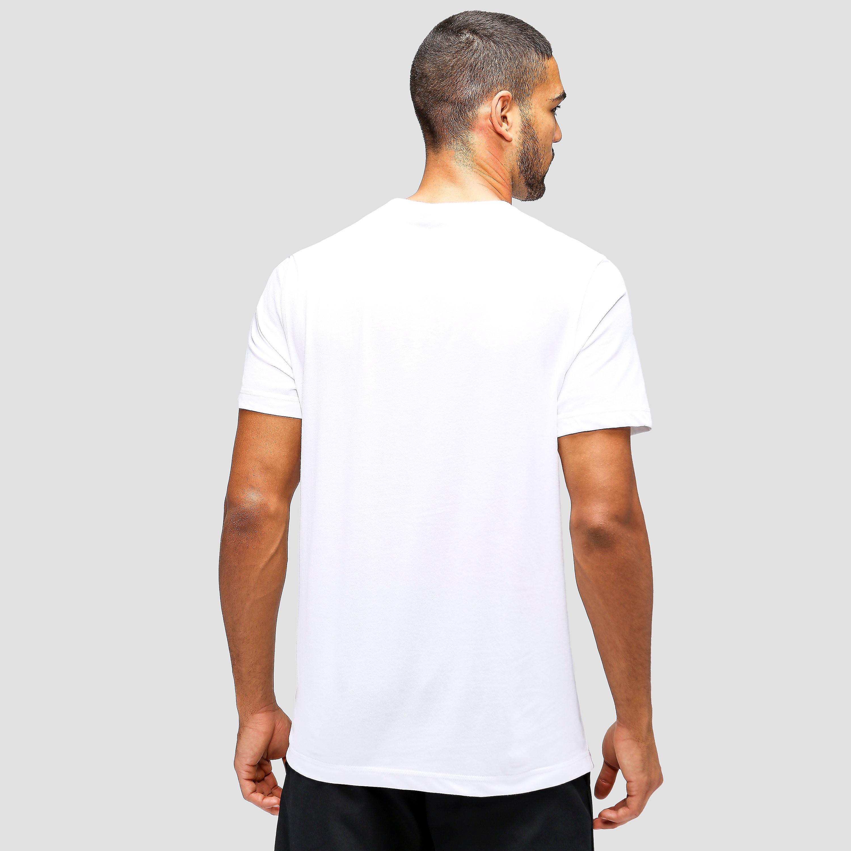 Canterbury Men's CCC T-Shirt