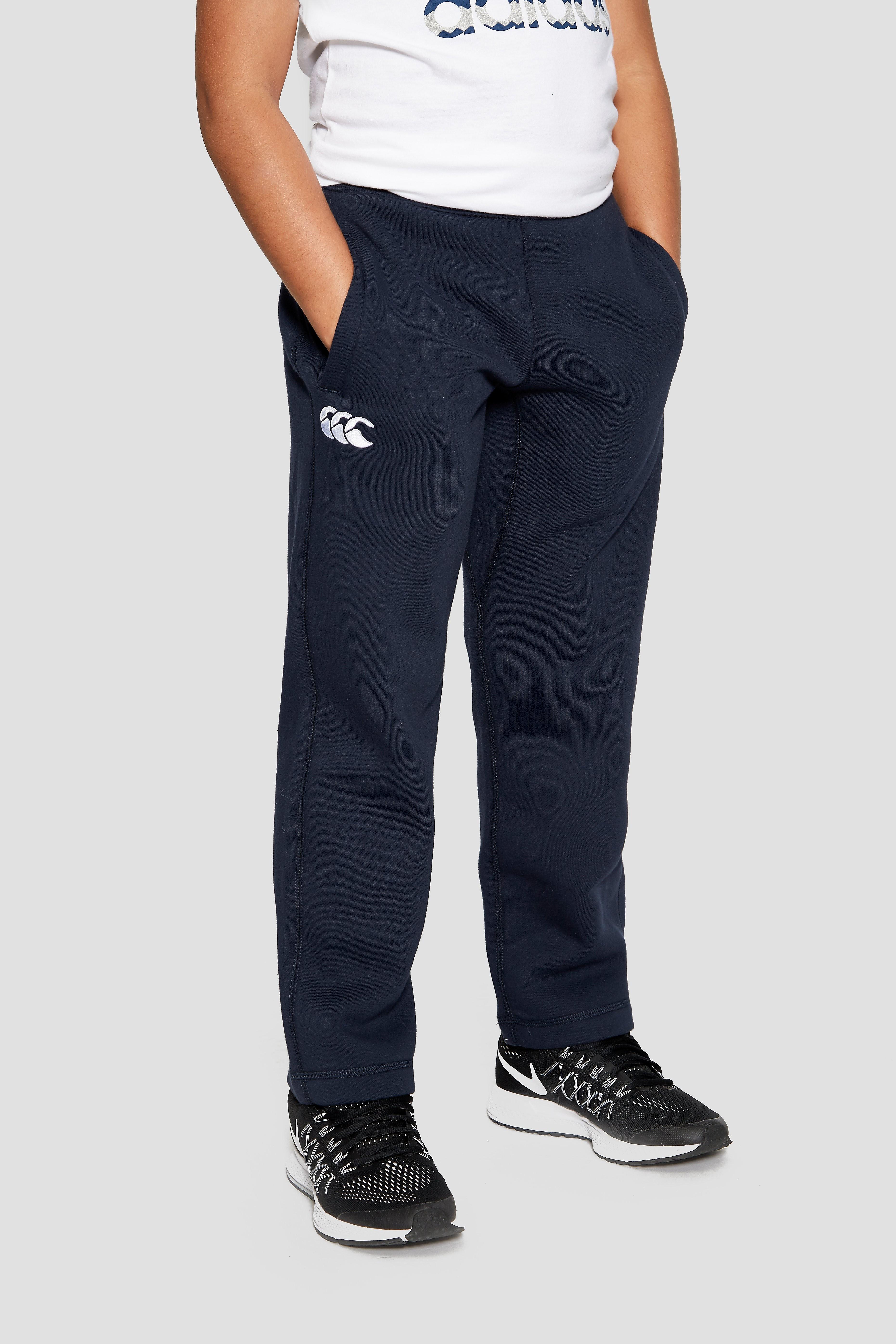 Canterbury Combination Junior Sweatpant