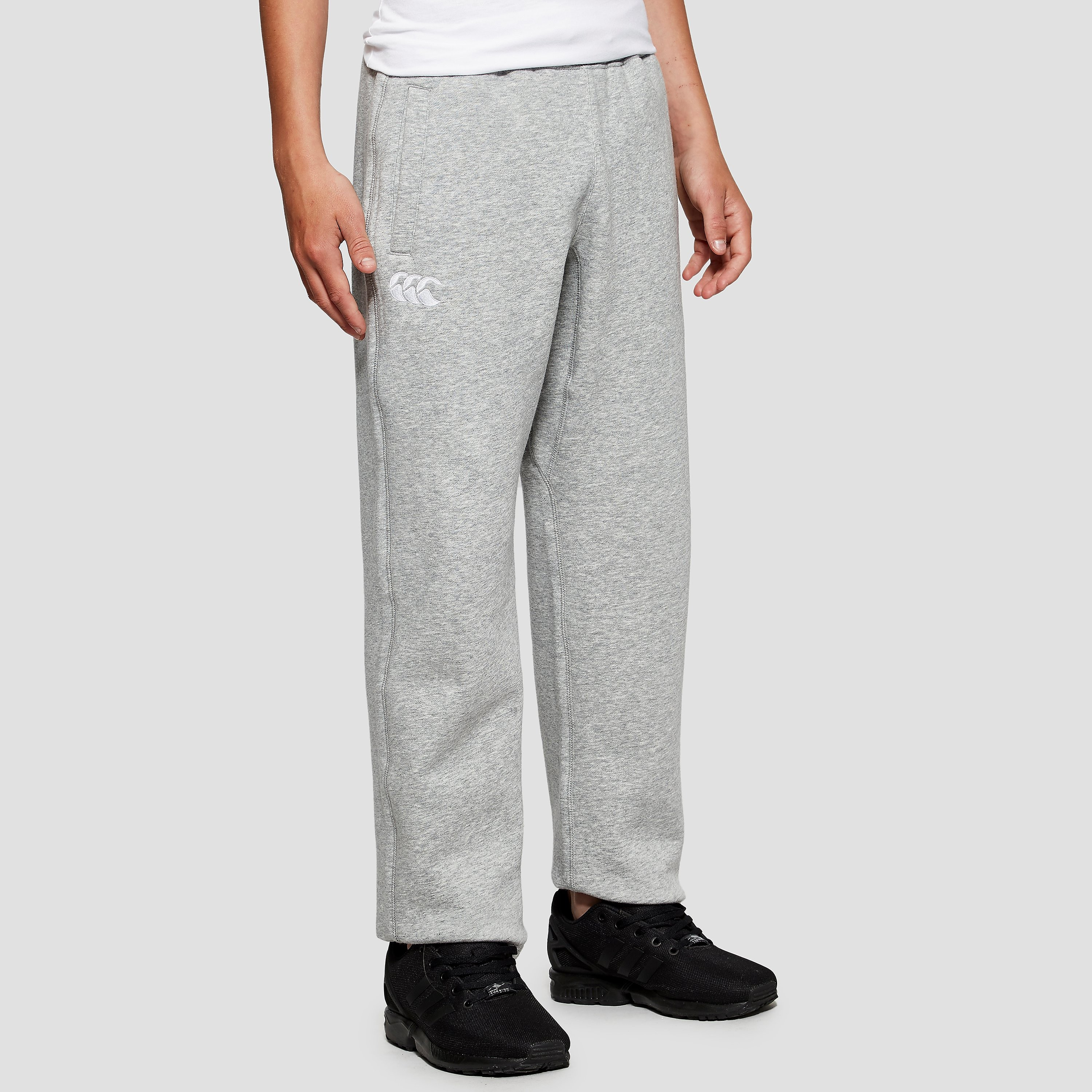 Canterbury Combination Junior Sweatpant