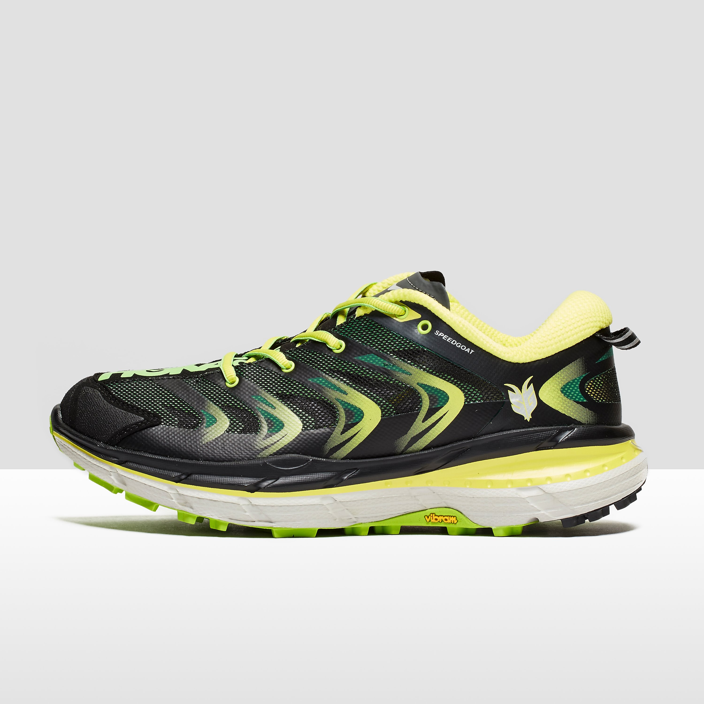 Hoka one one Speedgoat Men's Trail Running Shoes