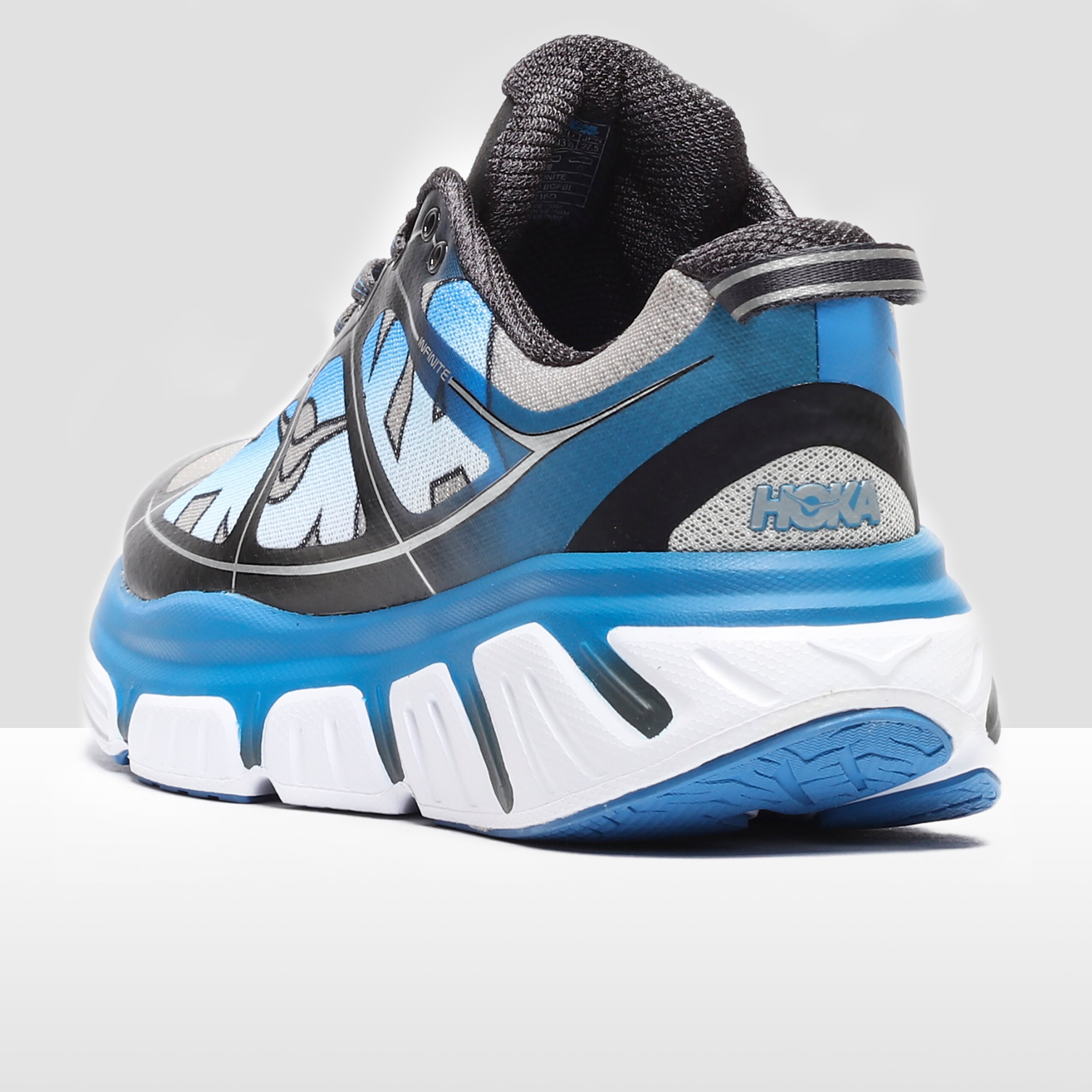 Hoka one one Infinite Men's Running Shoes