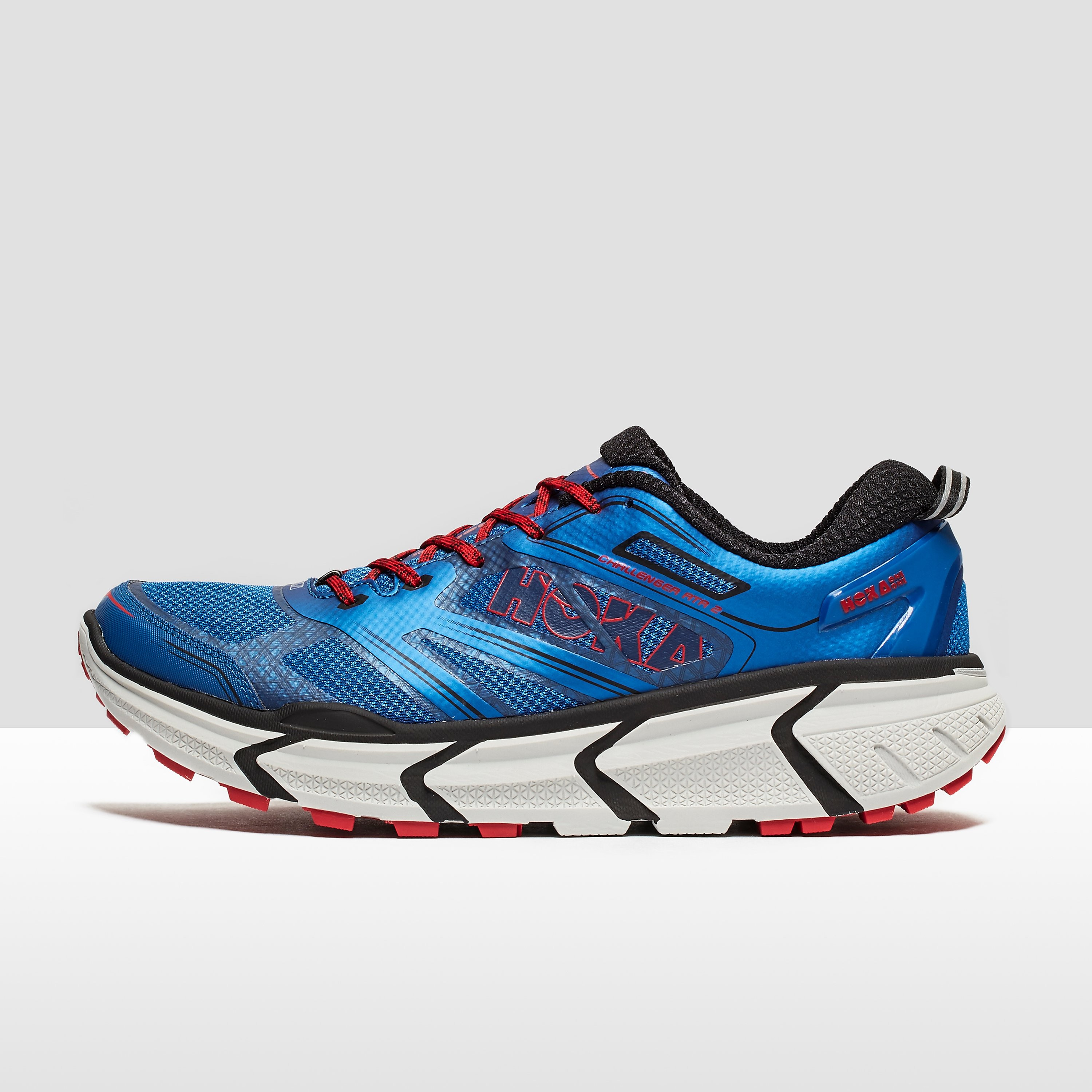 Hoka one one Challenger ATR 2 Men's Trail Running Shoes