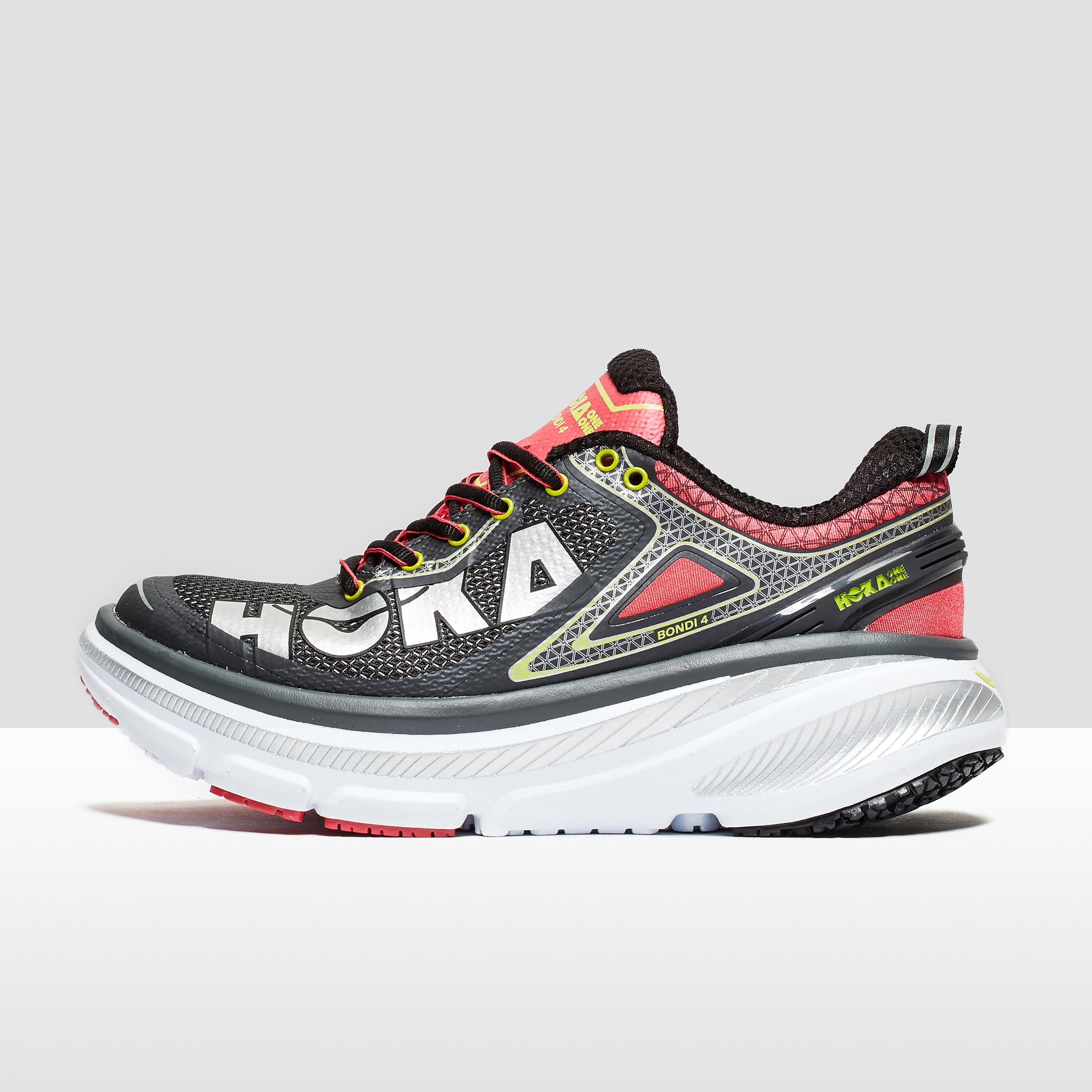 Hoka one one Bondi 4 Women's Running Shoes