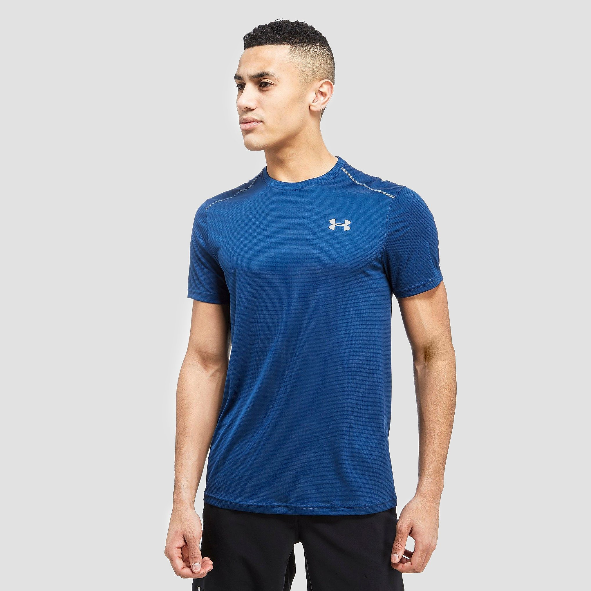 Under Armour CoolSwitch Run Men's T-Shirt