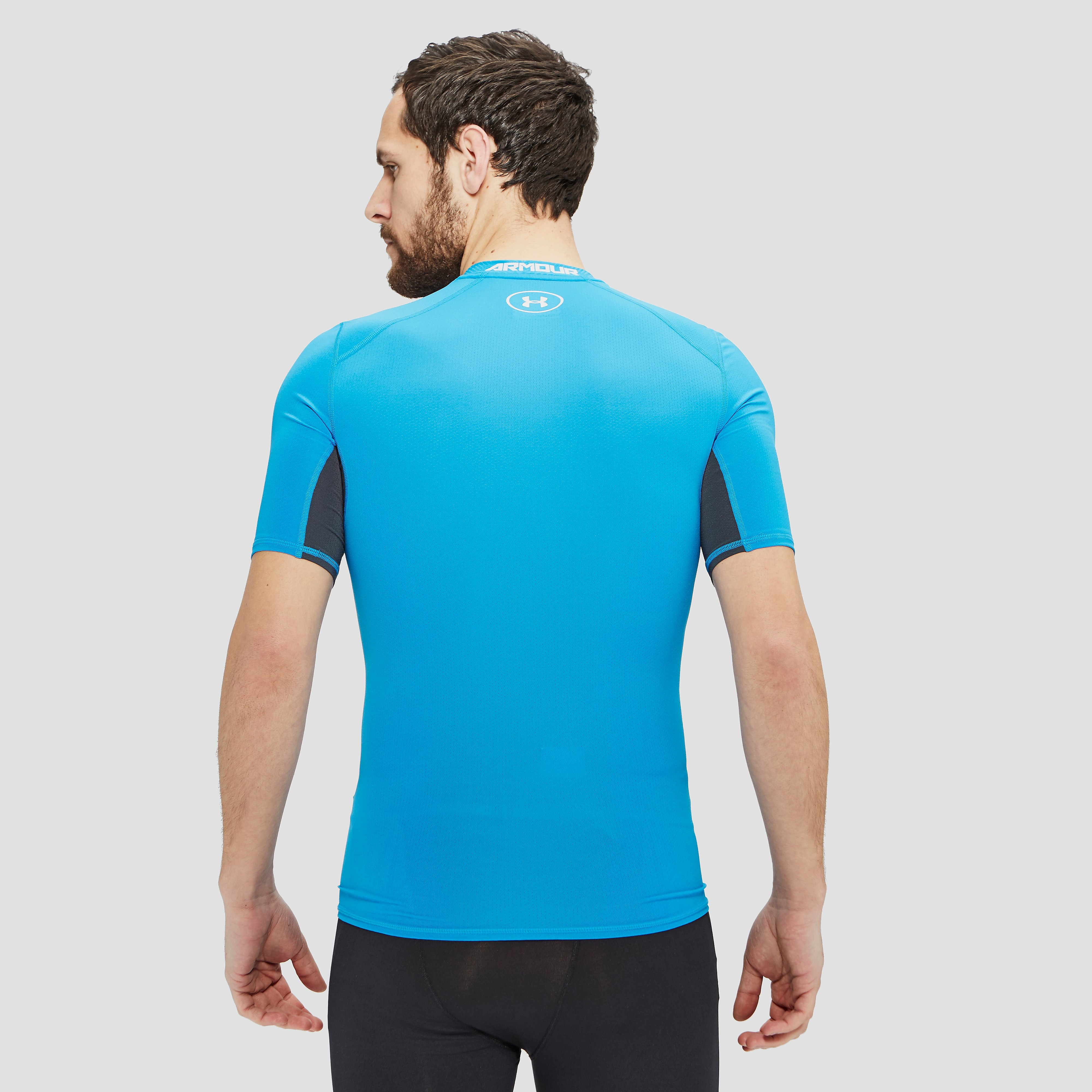 Under Armour Men's UA CoolSwitch Compression Top