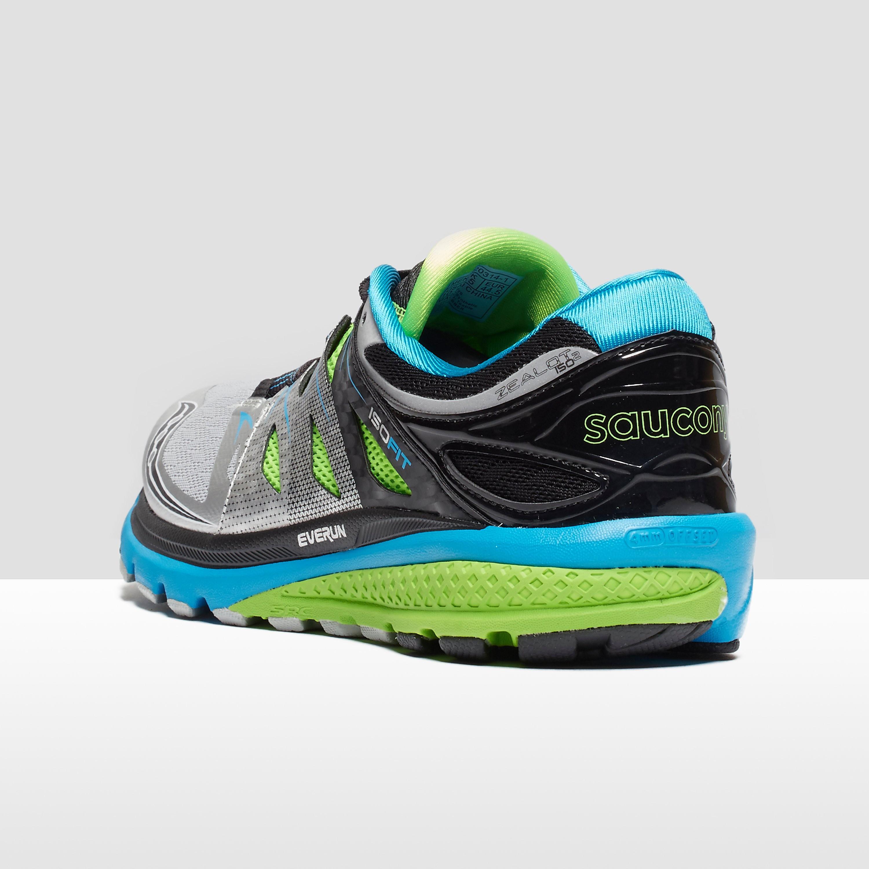 Saucony ZEALOT ISO 2 men's running shoe