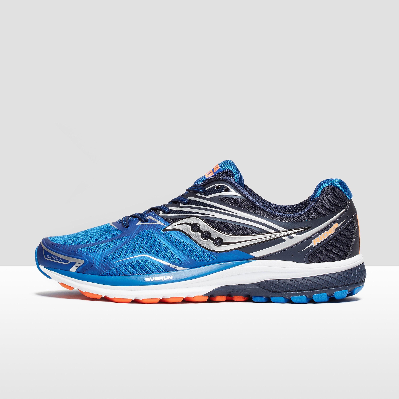 Saucony RISE 9 men's running shoe