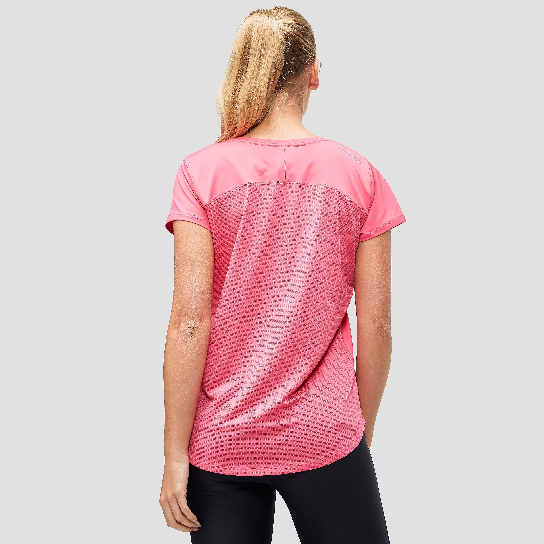 Nike Women's Fly By Tee