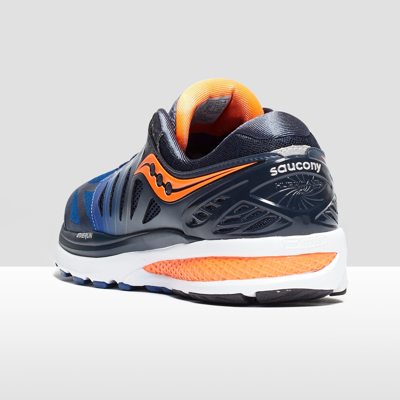 Saucony Hurricane ISO 2 Men's Running Shoes