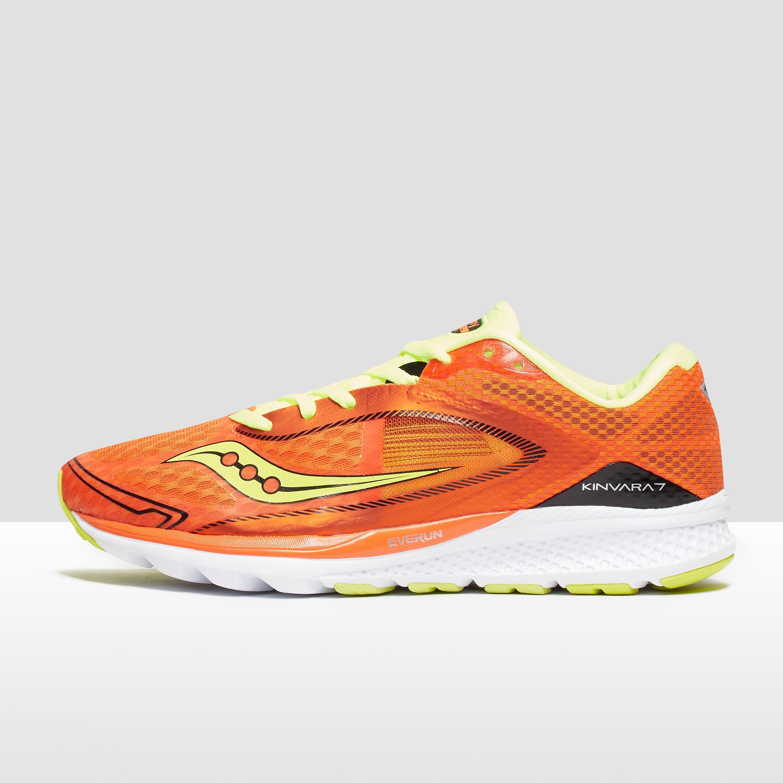 Saucony KINVARA 7 men's running shoe