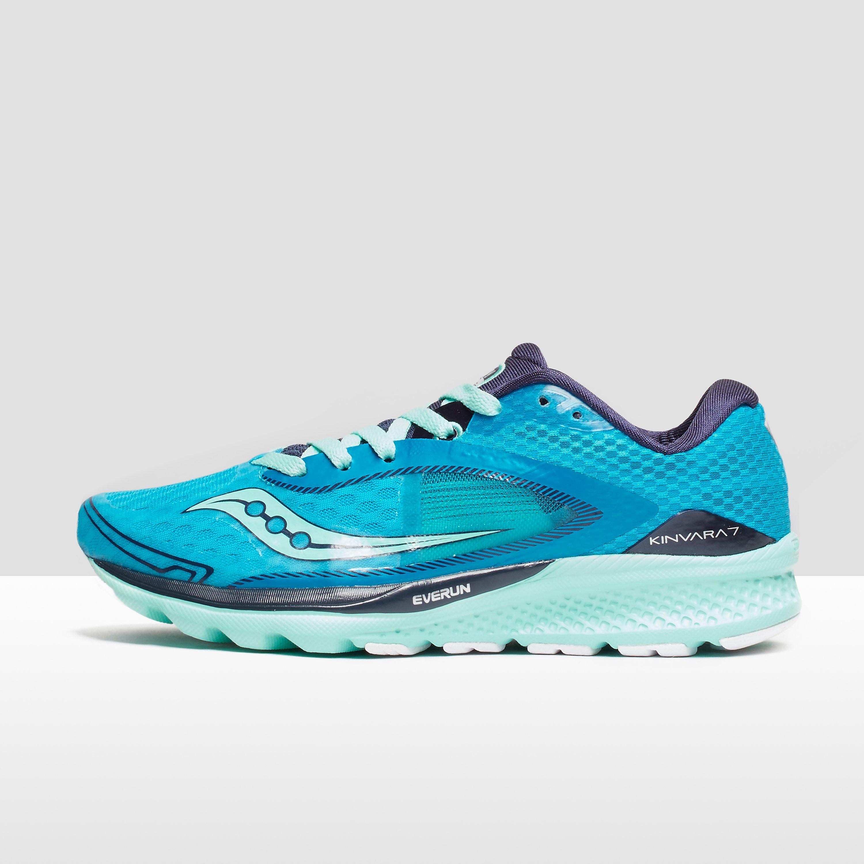 Saucony KINVARA 7 women's running shoes