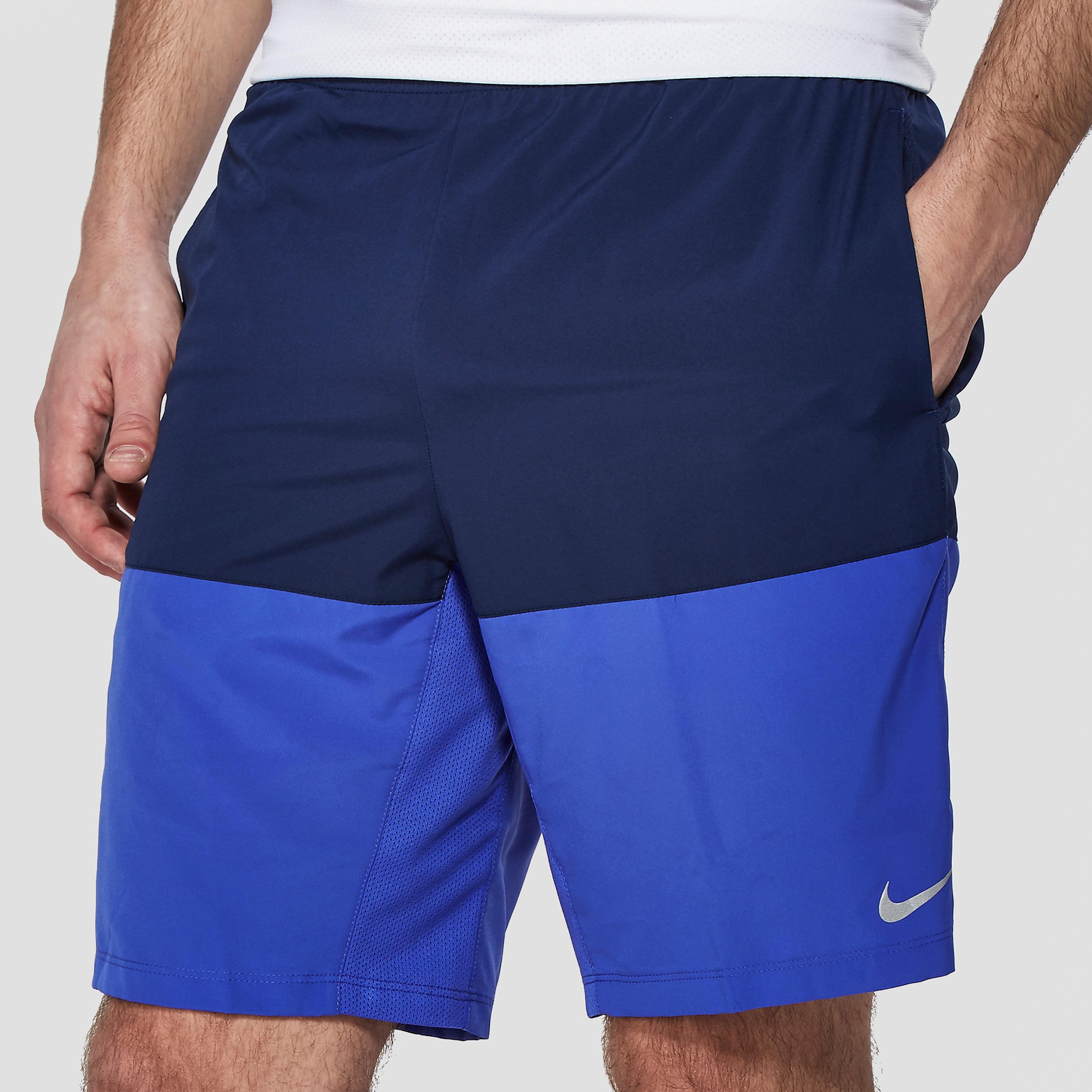"Nike 9"" Distance Men's Shorts"