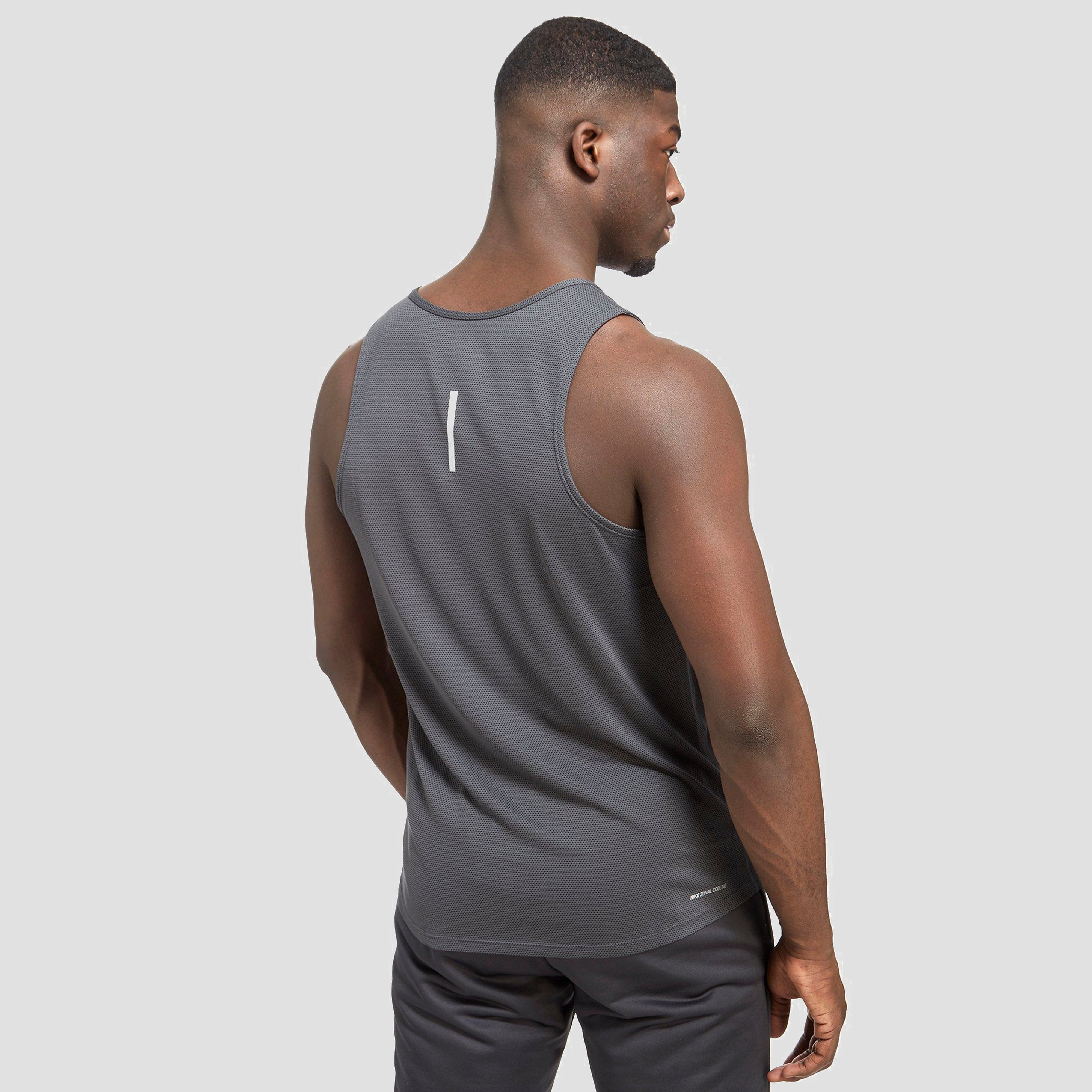 Nike Zonal Cooling Relay Men's Running Singlet