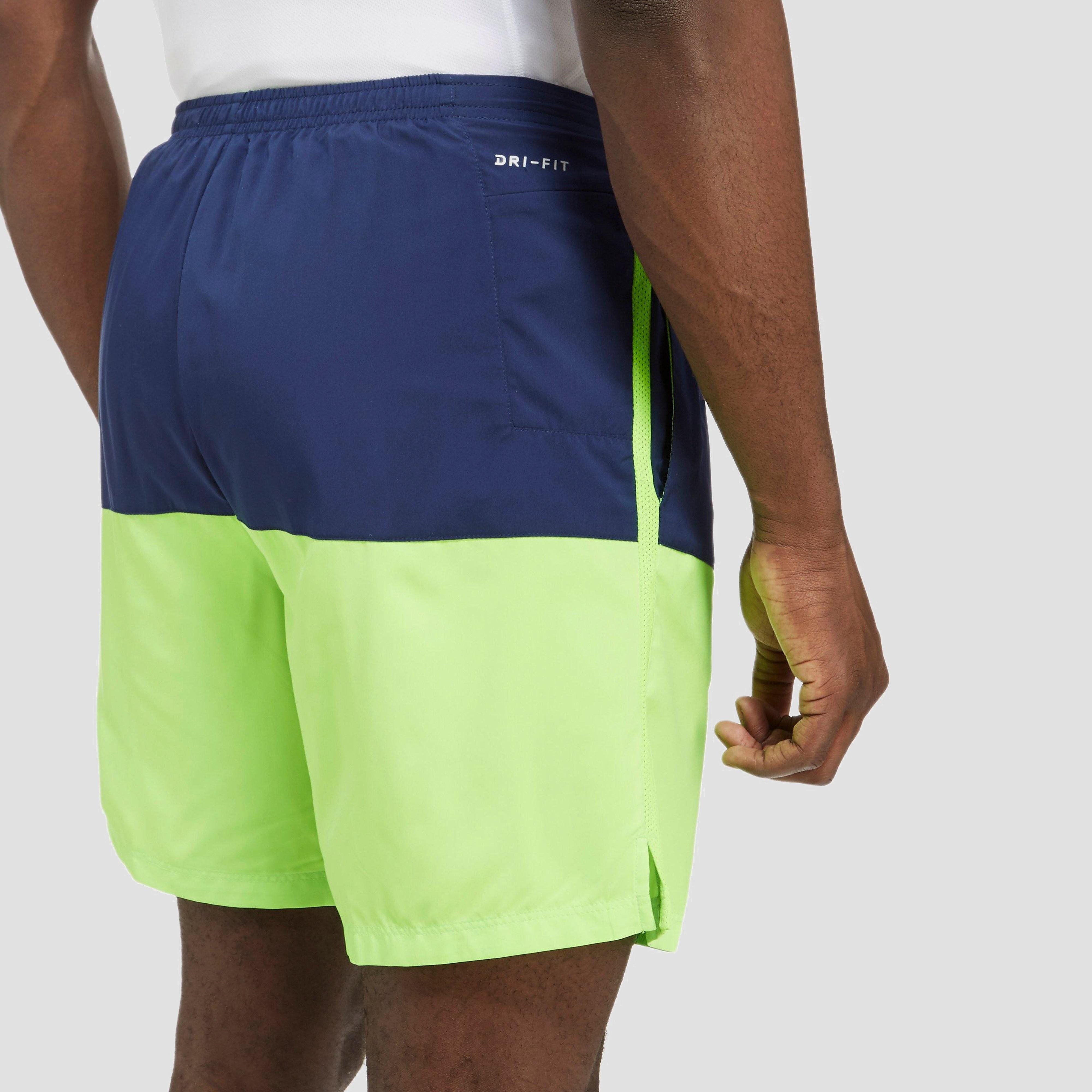 "Nike 7"" Distance Men's Running Shorts"