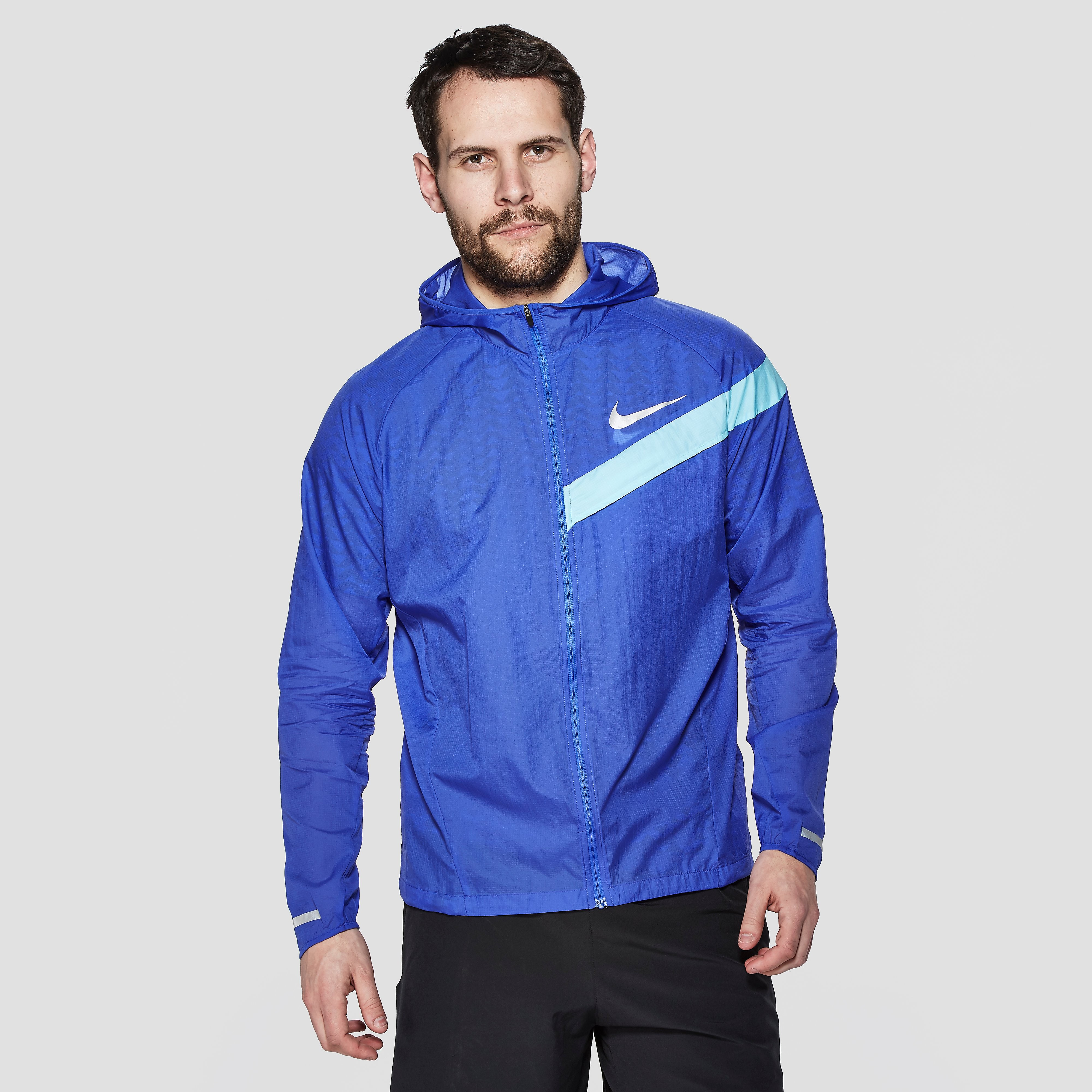 Nike Impossibly Light Men's Jacket