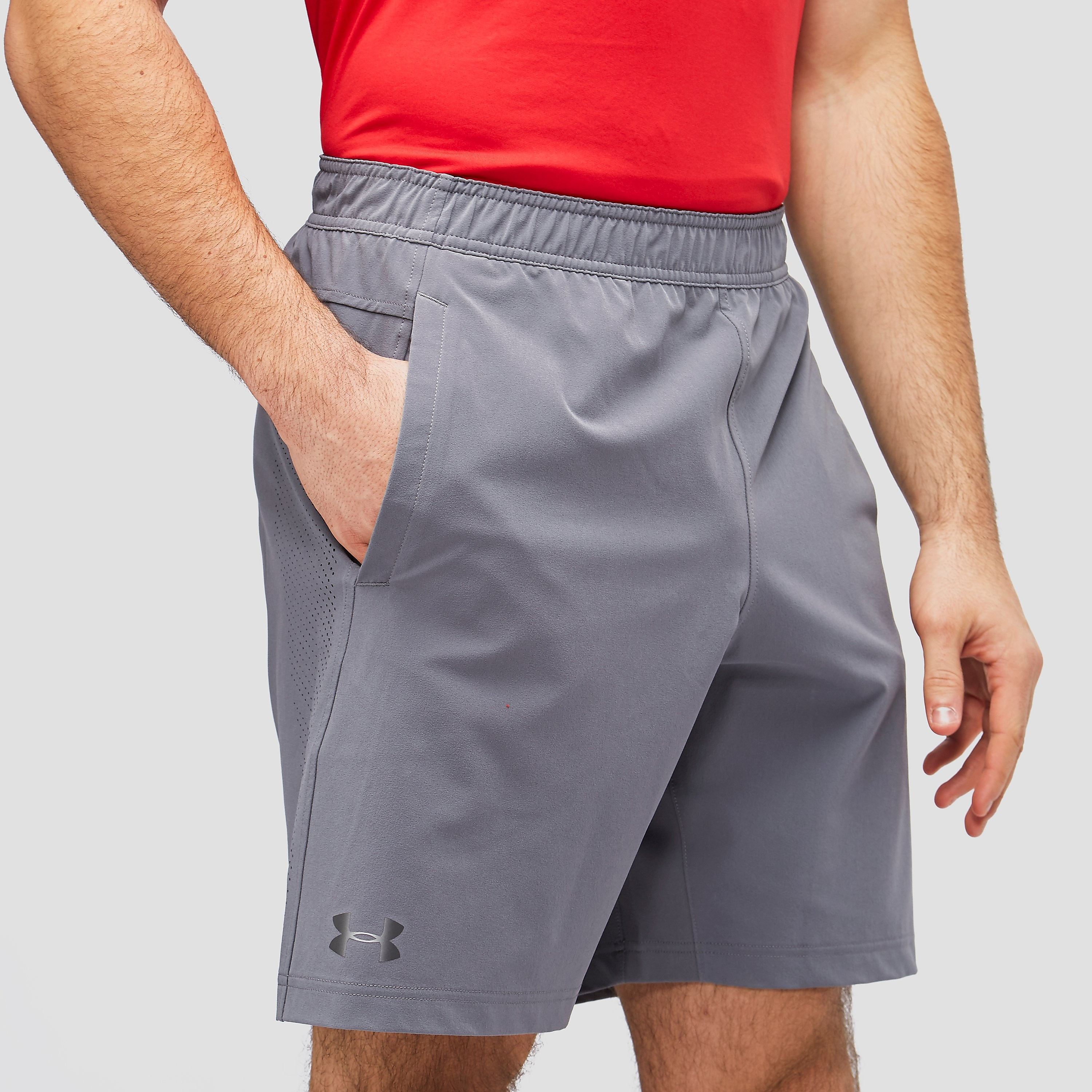 Under Armour Storm Vortex Men's Shorts