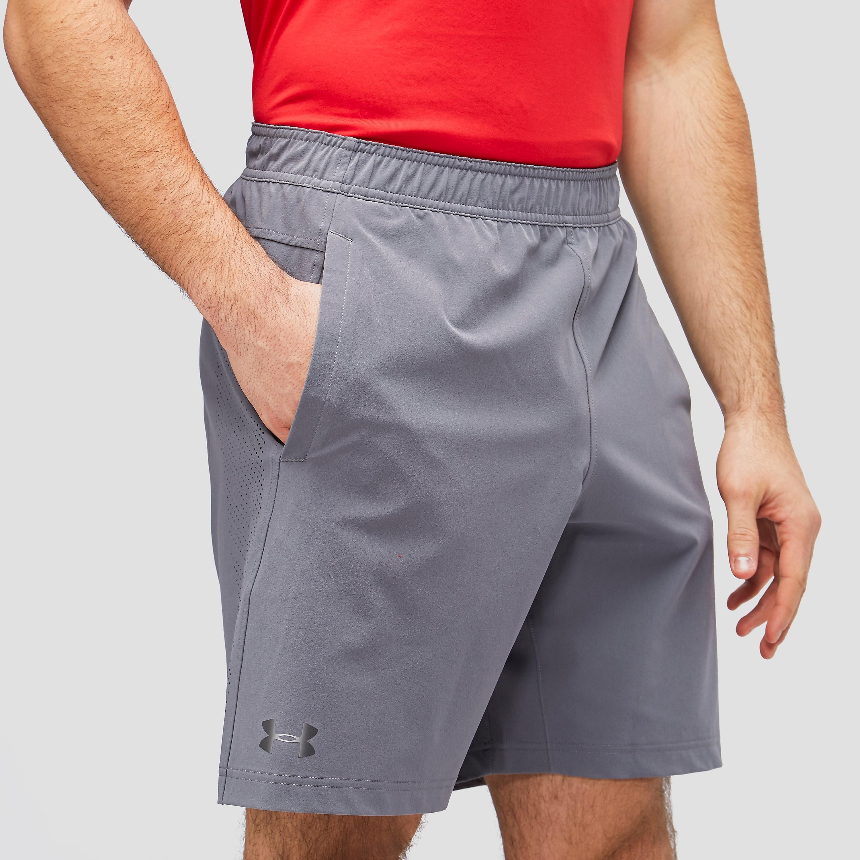Under Armour Storm Vortex Men's Shorts