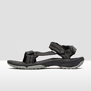 7befbdce271a Teva Terra Fi Lite City Women s Sandals ...