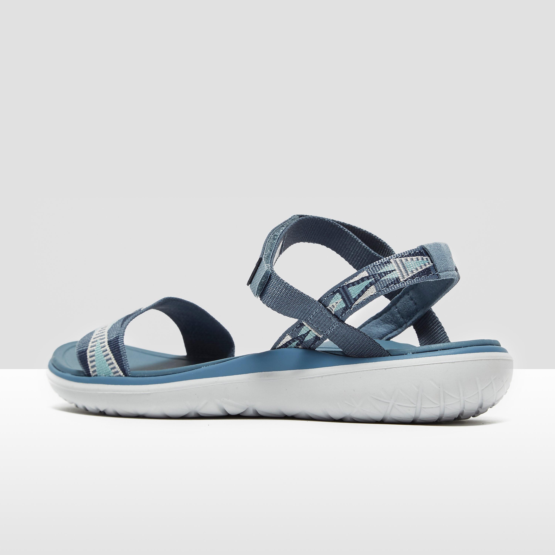Teva Terra-Float Nova Women's Sandals