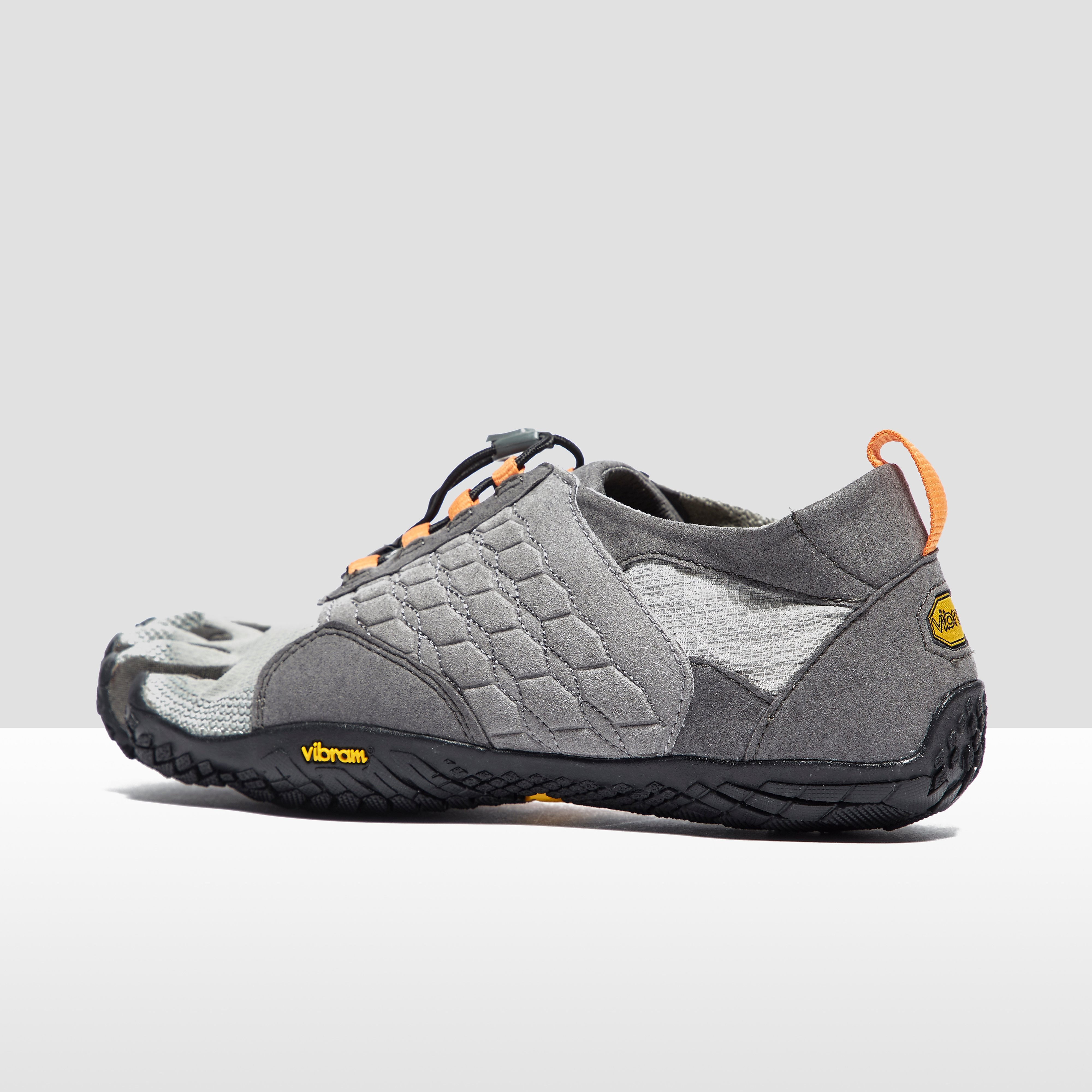 Vibram Five Fingers Trek Ascent Men's Hiking Shoes